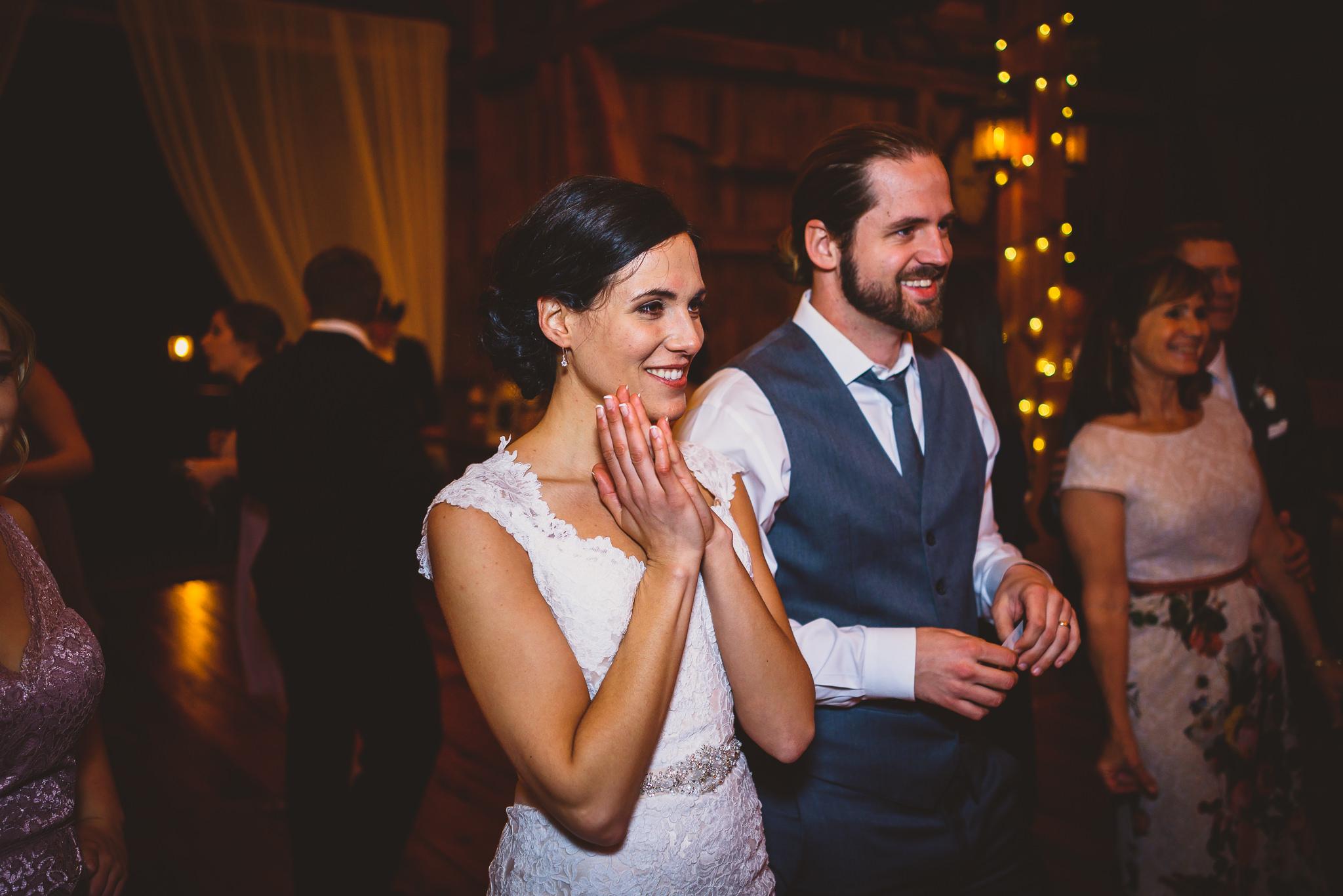 Philadelphia-Wedding-Photographer-0055.jpg