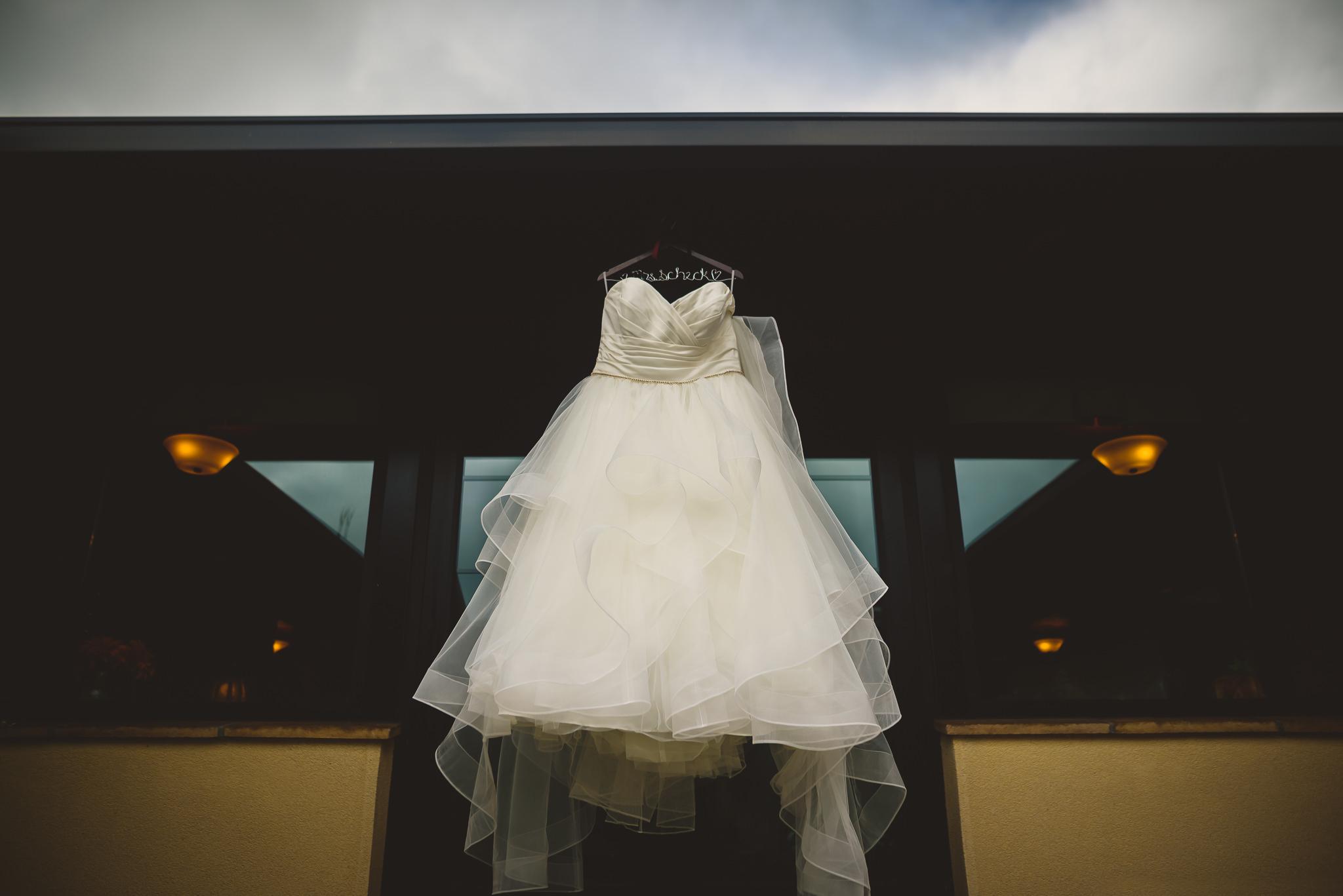 Philadelphia-Wedding-Photographer-0002.jpg