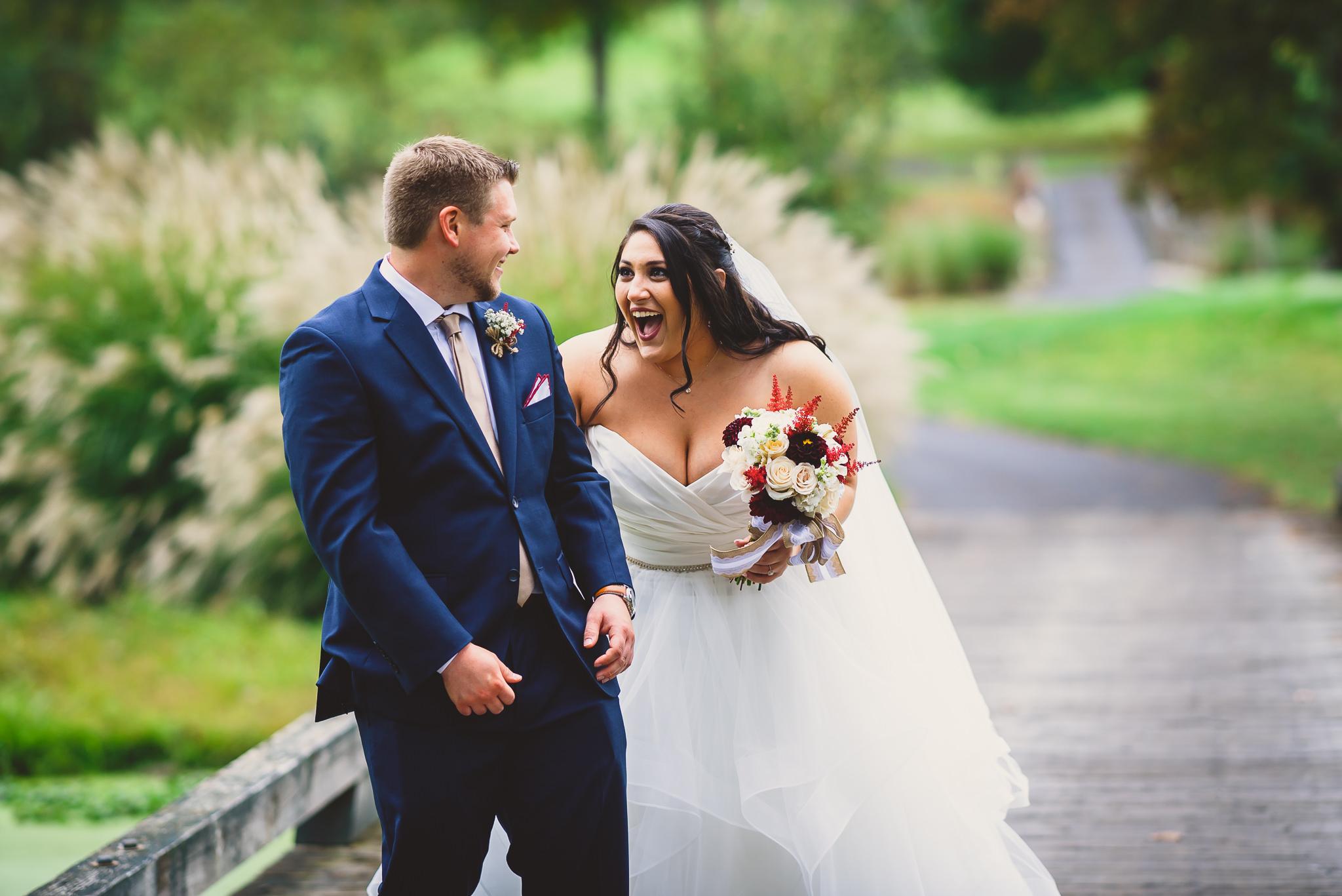 Philadelphia-Wedding-Photographer-0011.jpg