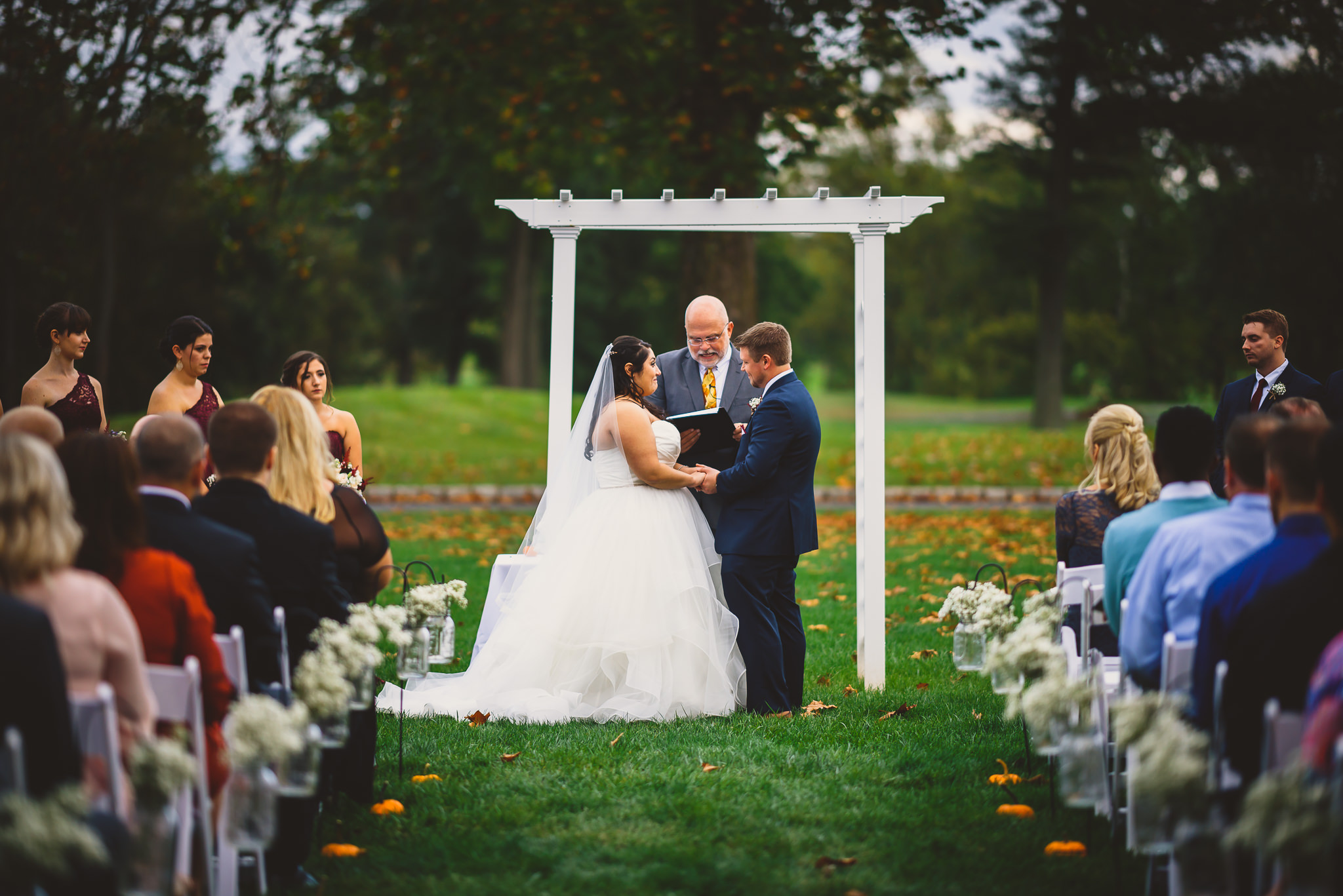 Philadelphia-Wedding-Photographer-0020.jpg