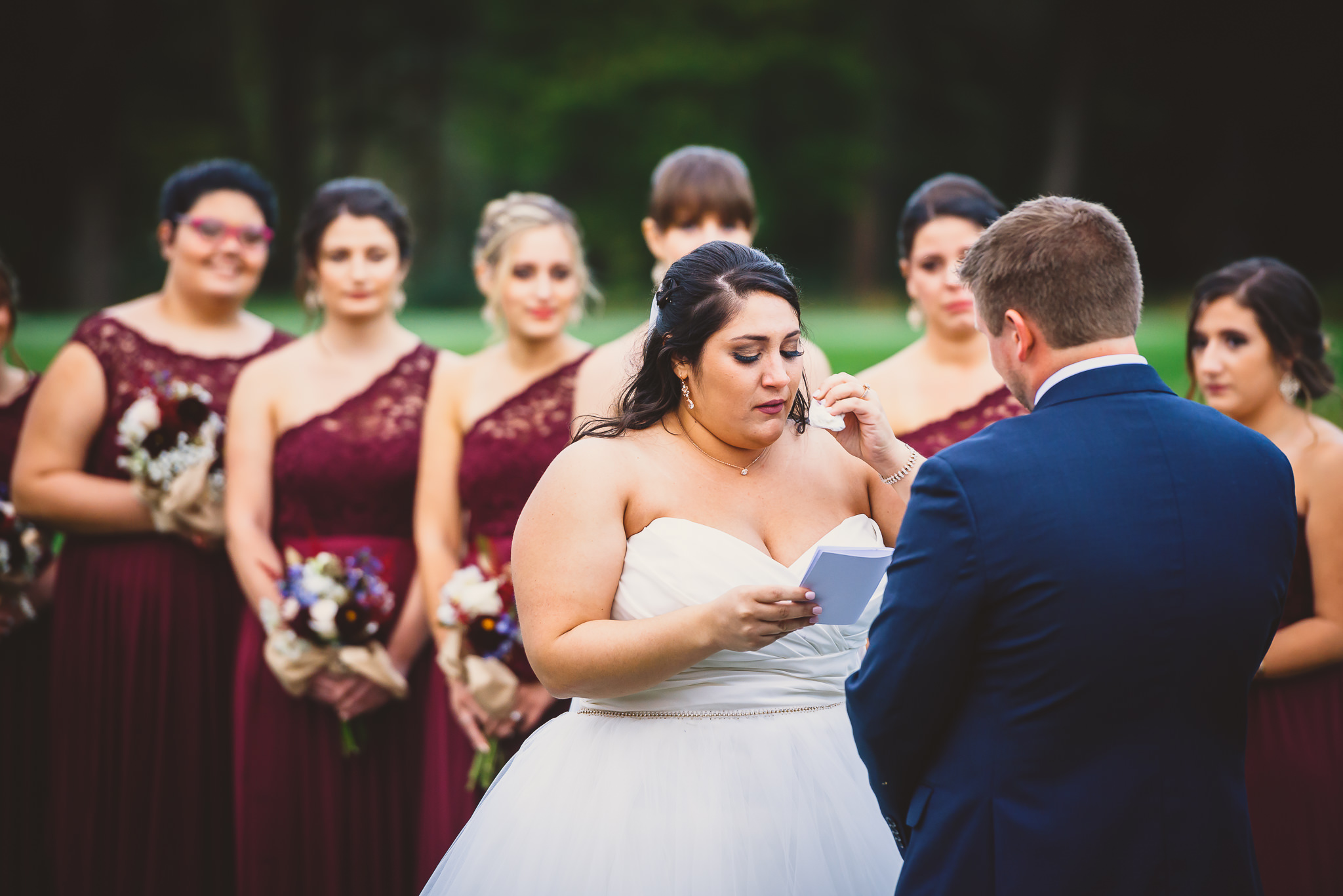 Philadelphia-Wedding-Photographer-0029.jpg