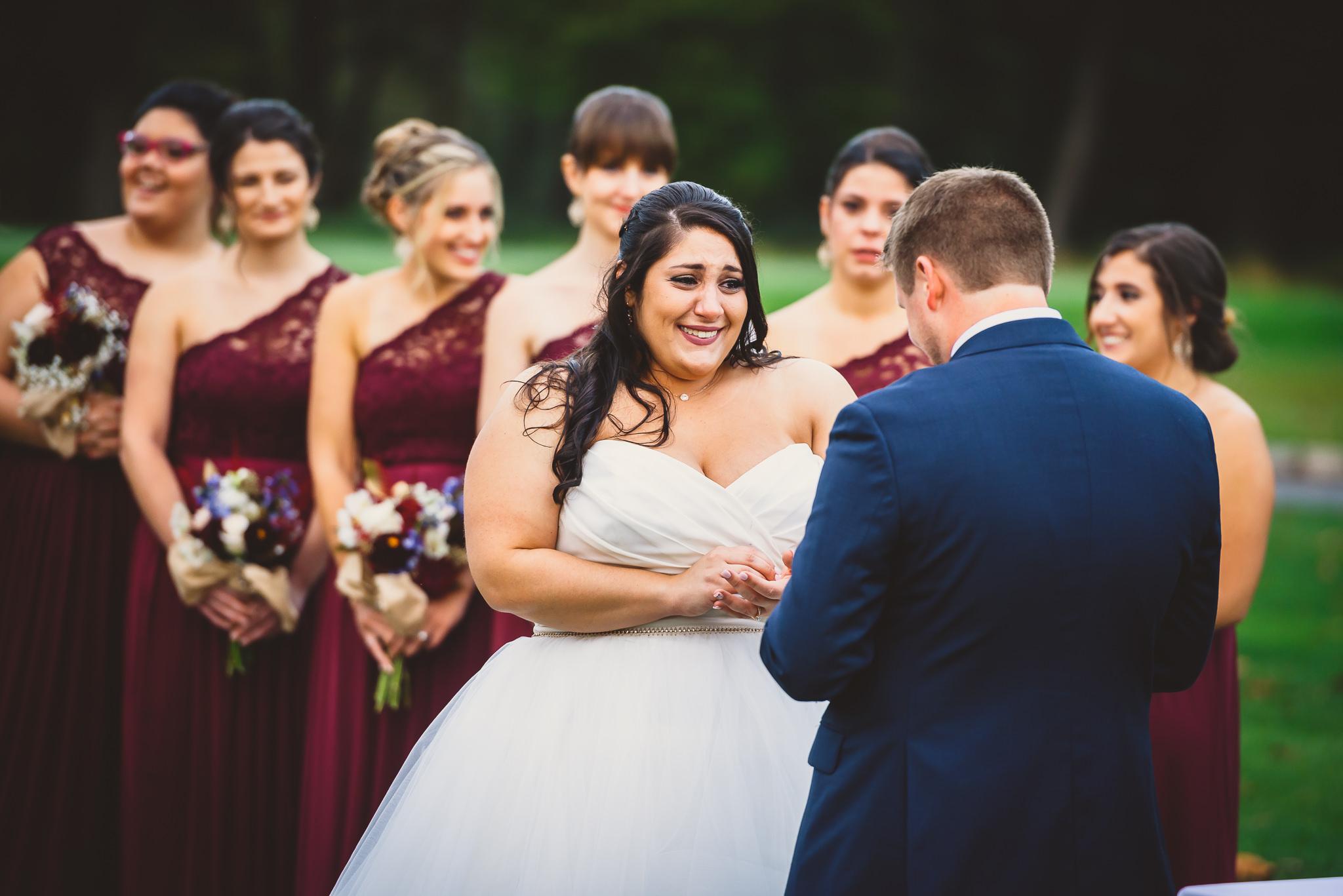 Philadelphia-Wedding-Photographer-0031.jpg