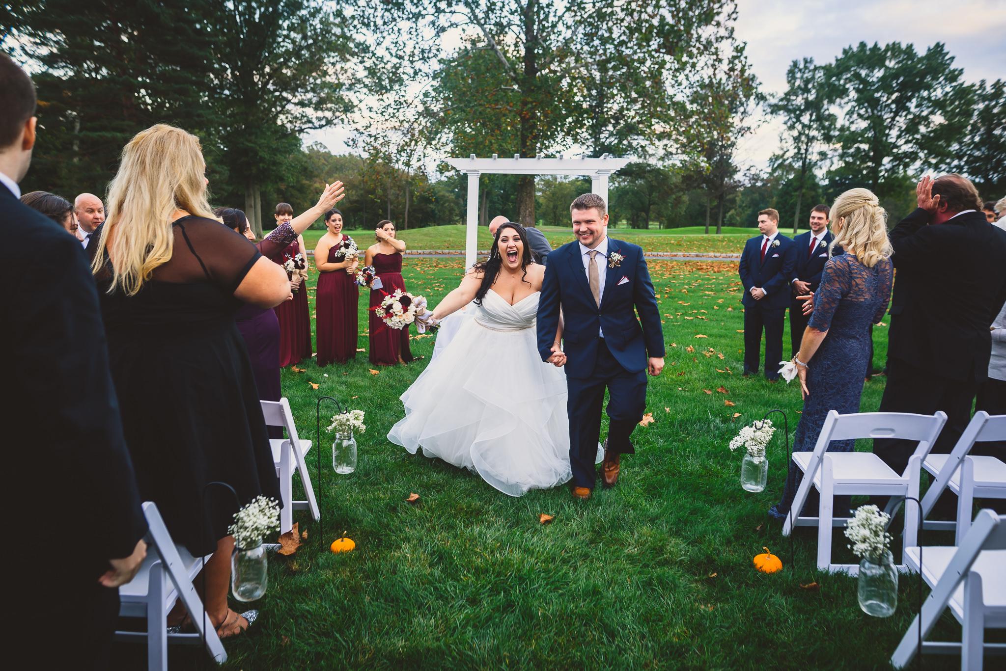 Philadelphia-Wedding-Photographer-0033.jpg