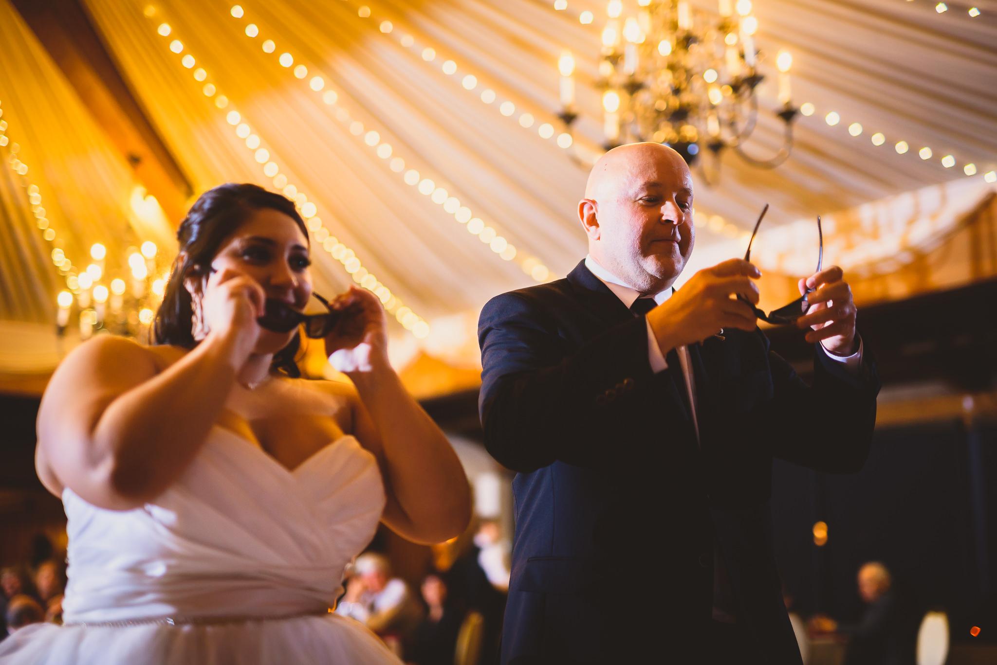 Philadelphia-Wedding-Photographer-0052.jpg