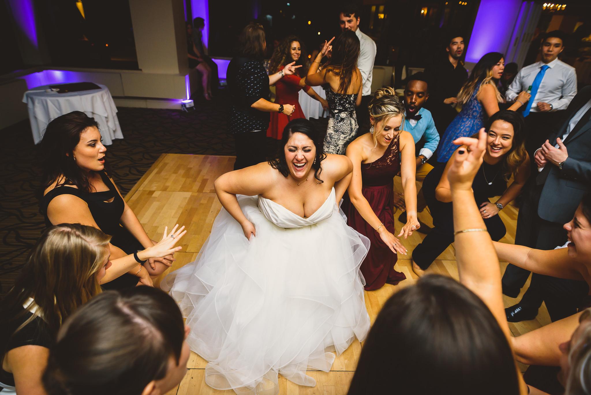Philadelphia-Wedding-Photographer-0069.jpg