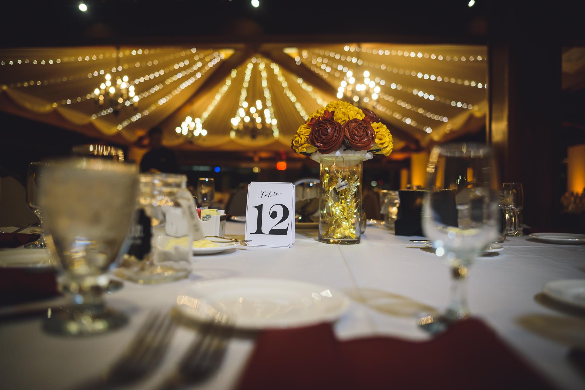 Table shots-0002.jpg