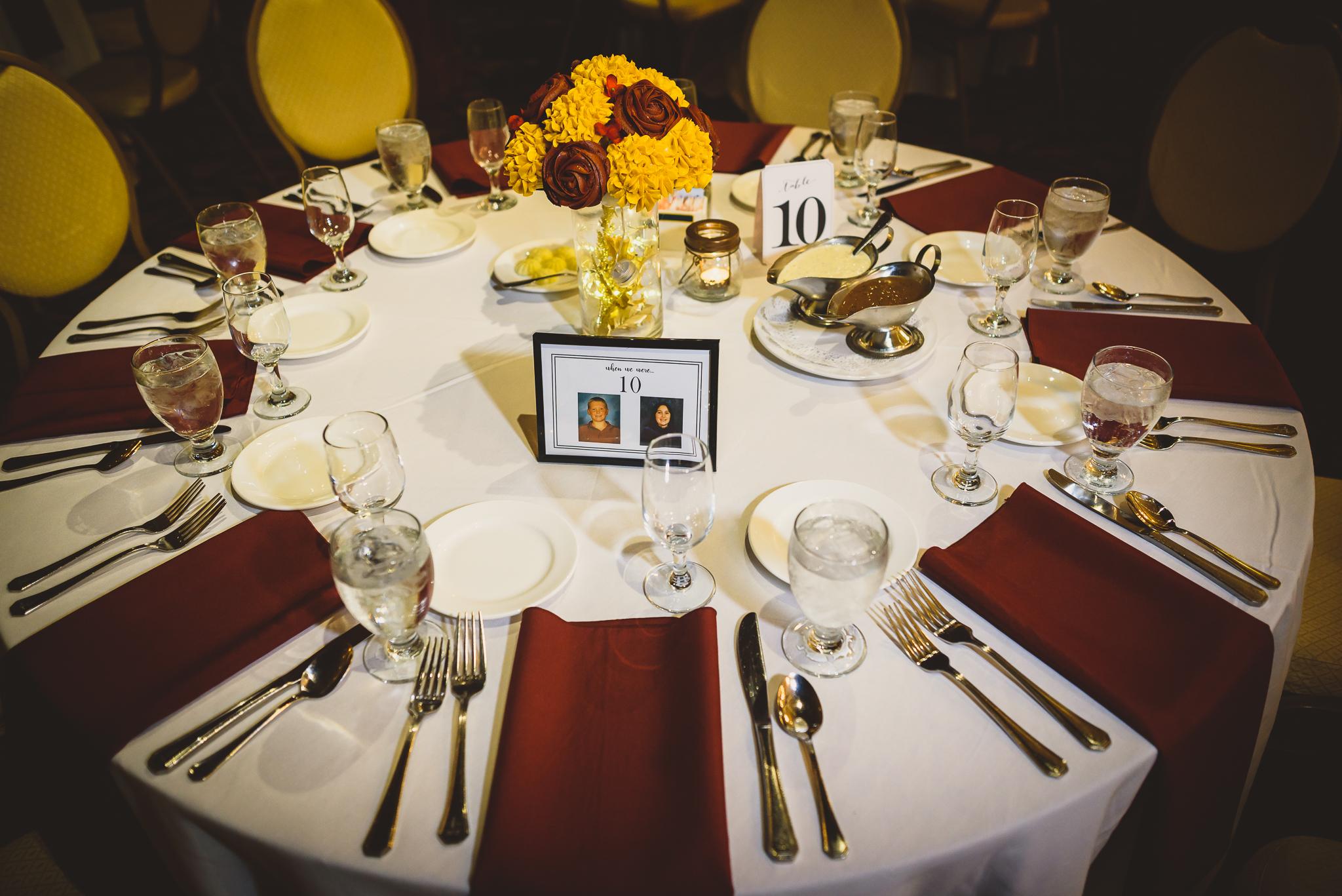 Table shots-0001.jpg