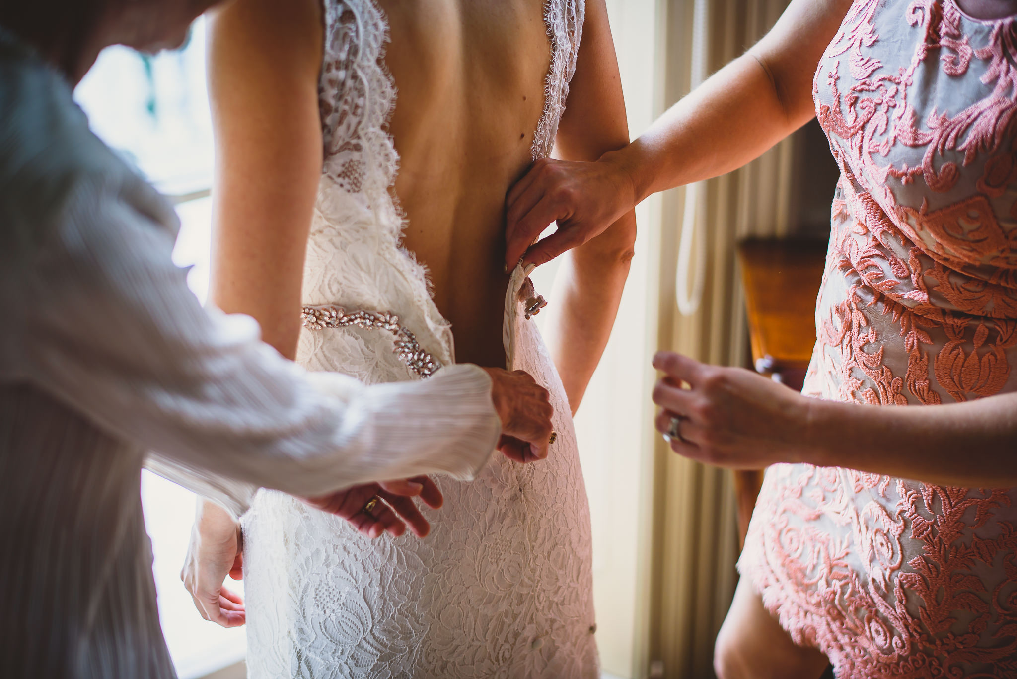 Philadelphia Wedding Photographer-0004.jpg