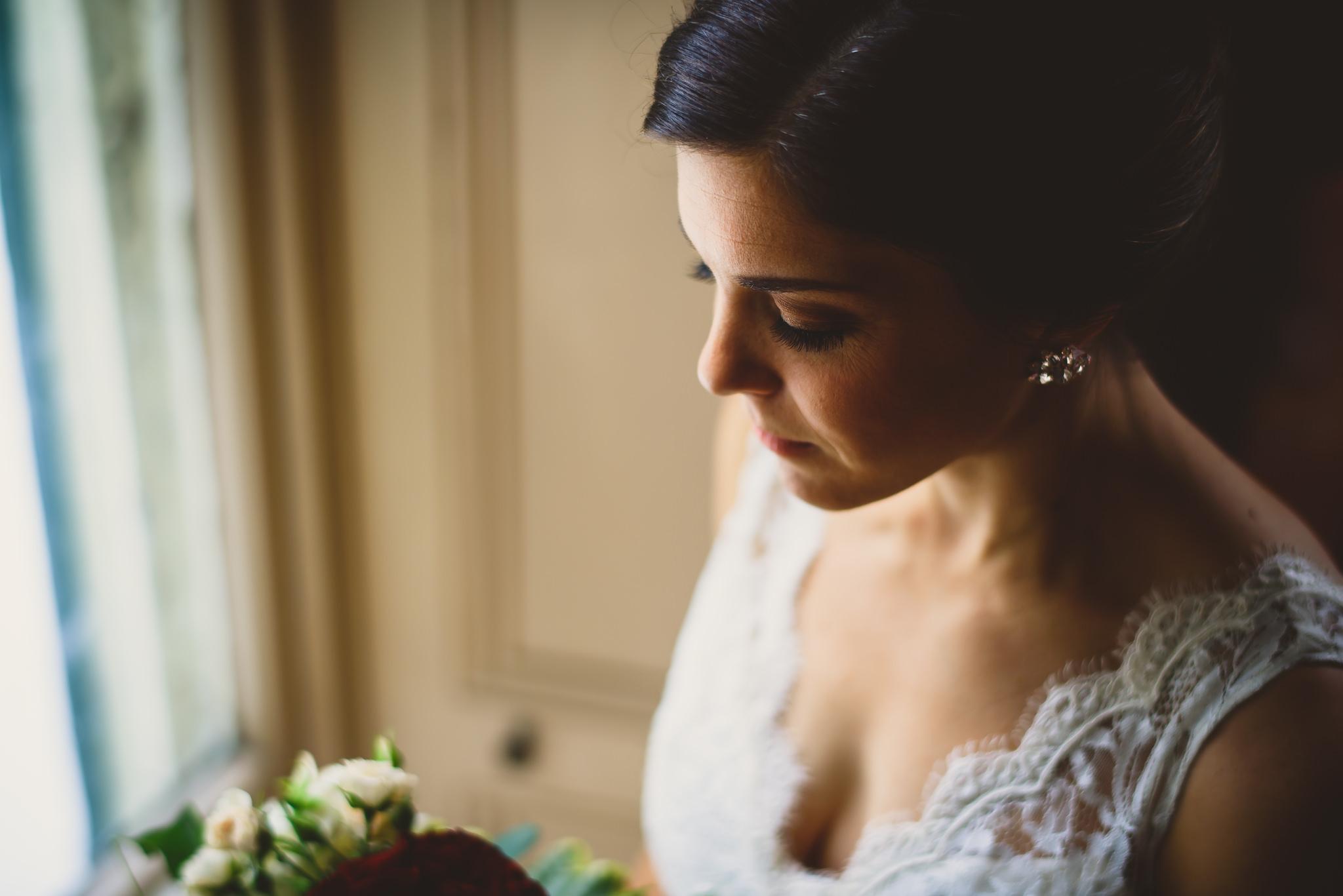 Philadelphia Wedding Photographer-0007.jpg