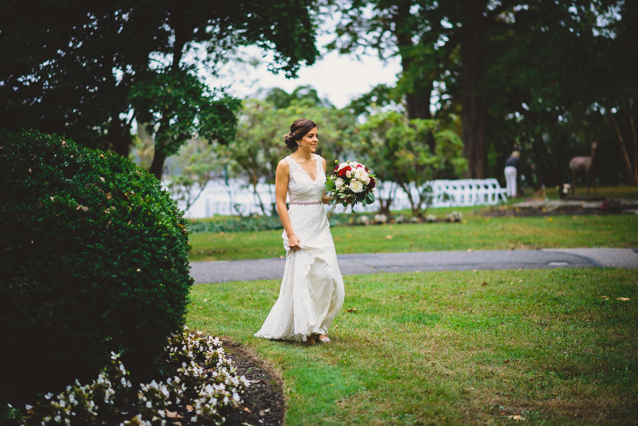 Philadelphia Wedding Photographer-0008.jpg