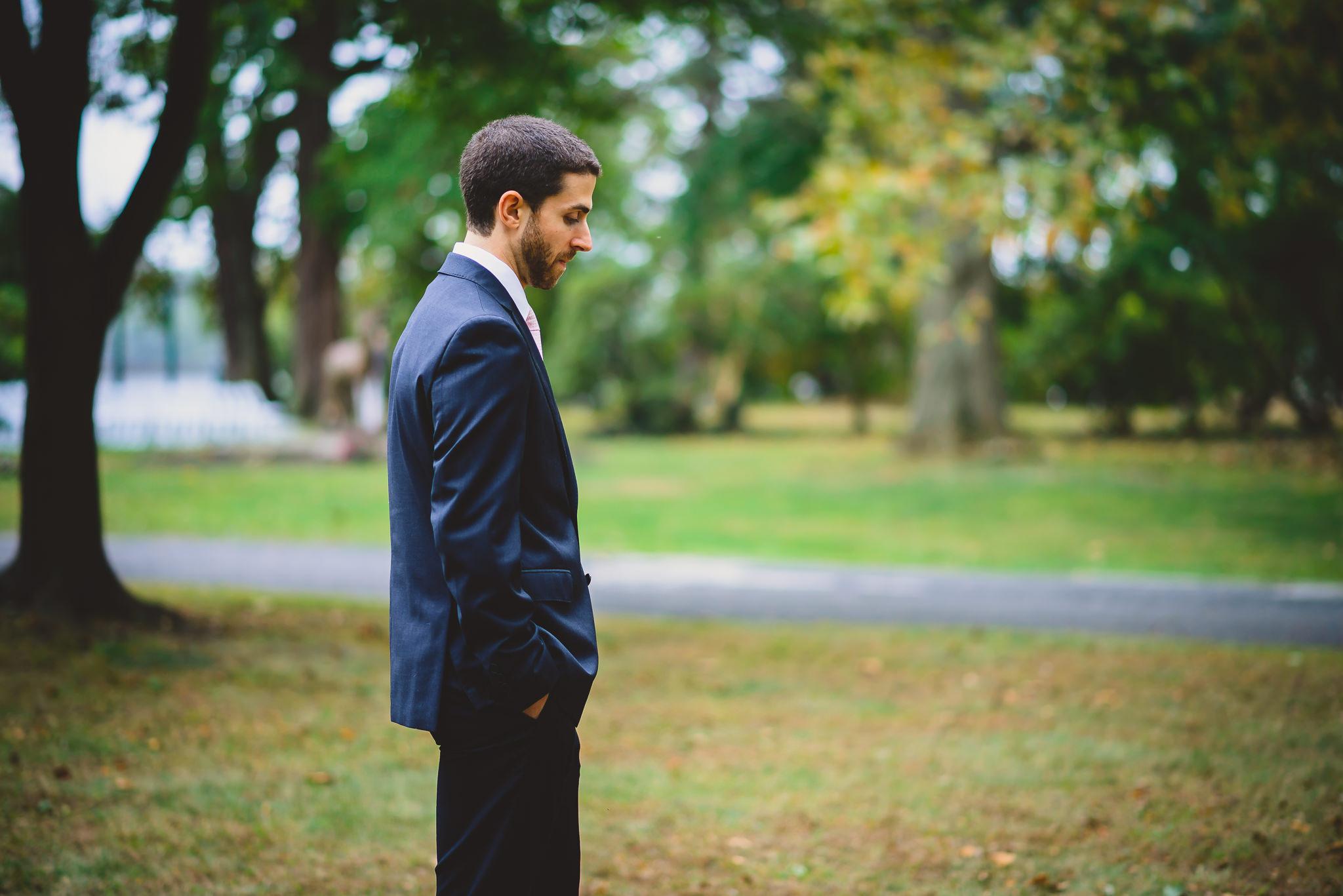 Philadelphia Wedding Photographer-0009.jpg