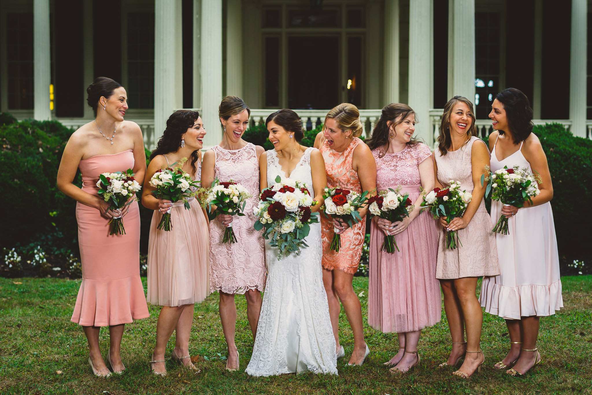 Philadelphia Wedding Photographer-0012.jpg