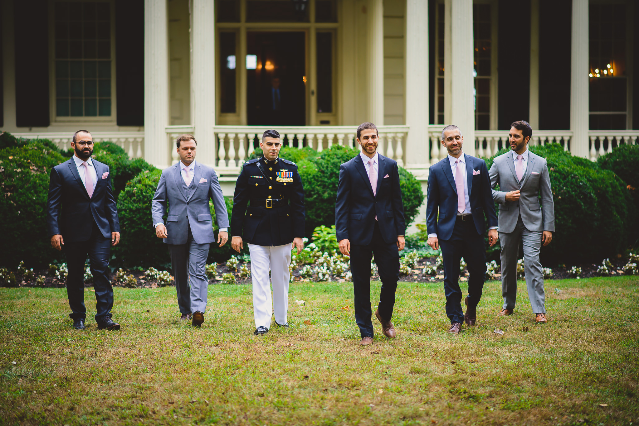 Philadelphia Wedding Photographer-0013.jpg