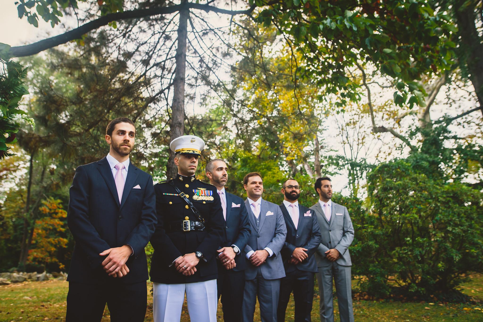 Philadelphia Wedding Photographer-0019.jpg