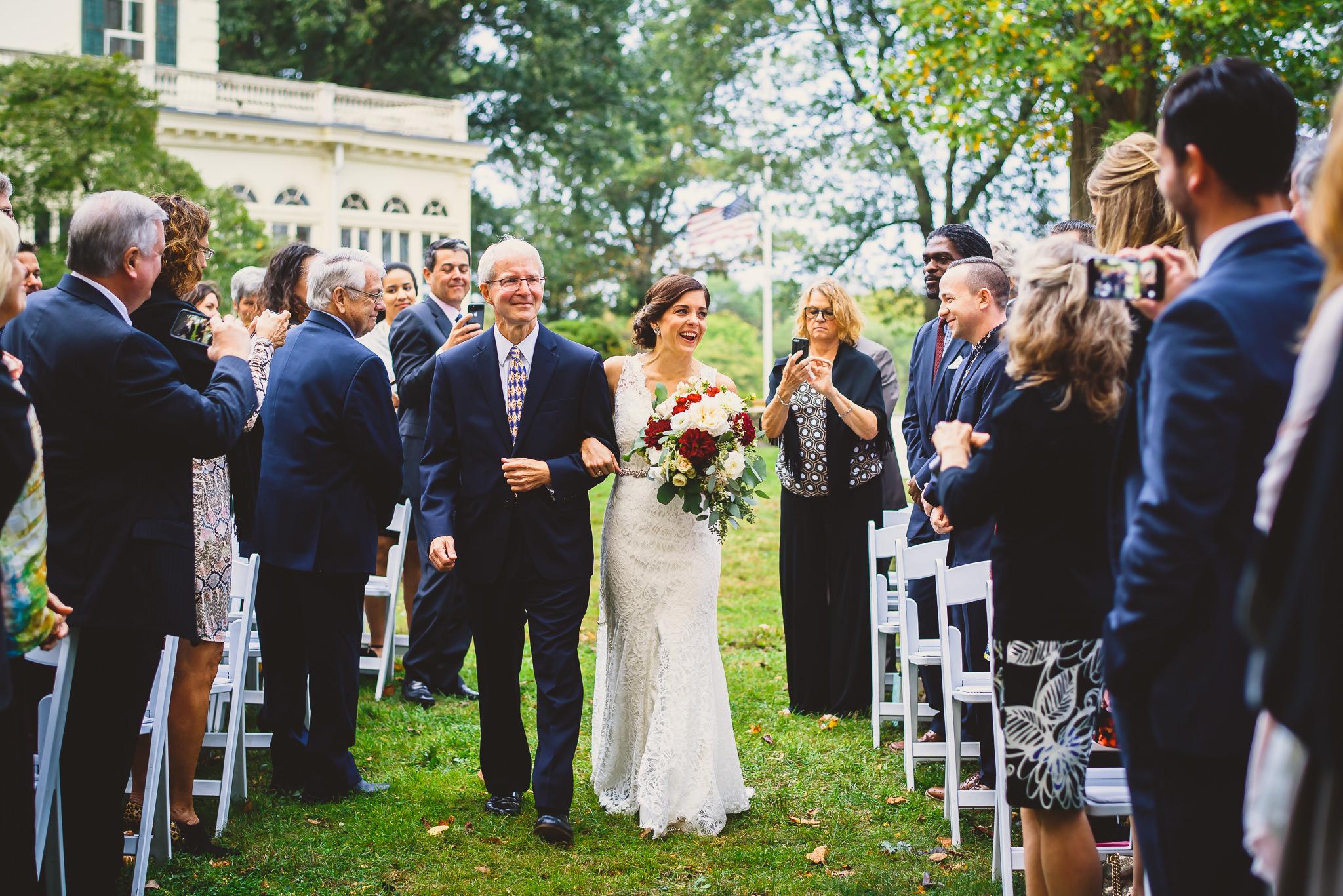 Philadelphia Wedding Photographer-0021.jpg