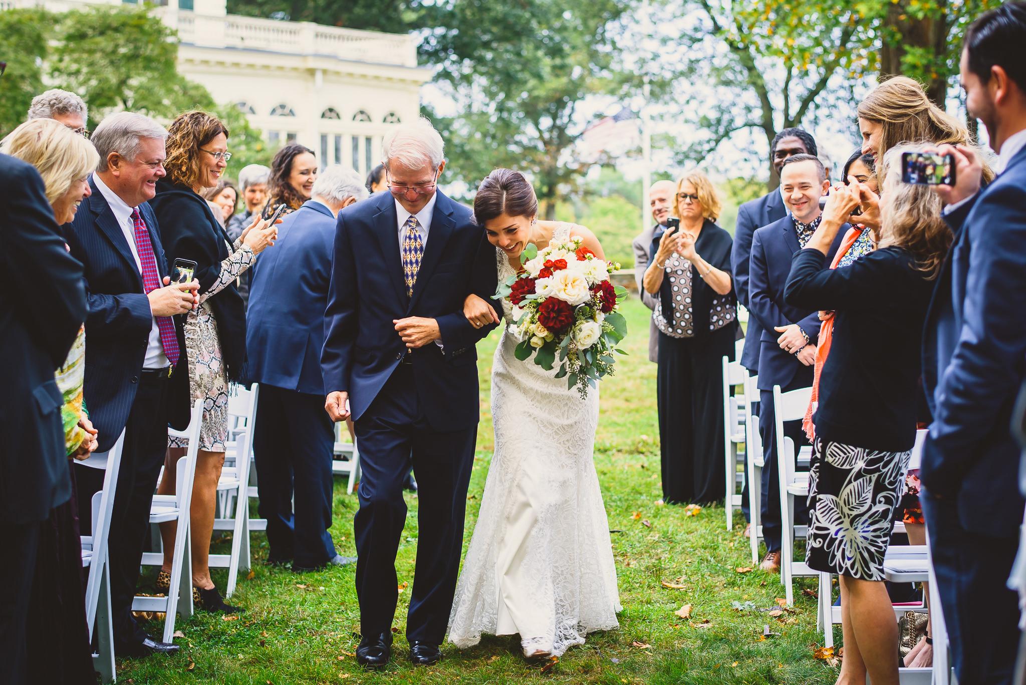 Philadelphia Wedding Photographer-0022.jpg
