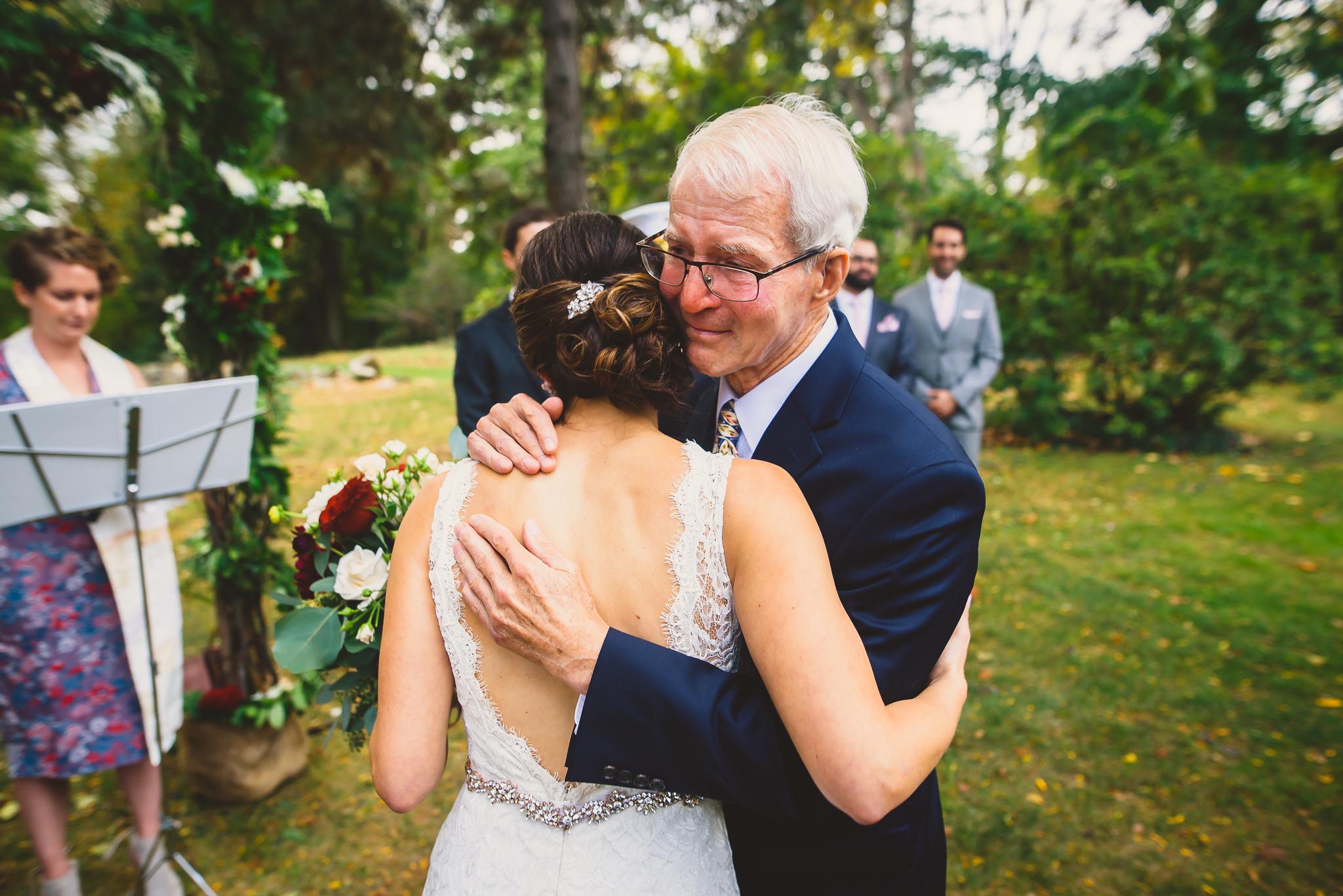 Philadelphia Wedding Photographer-0023.jpg