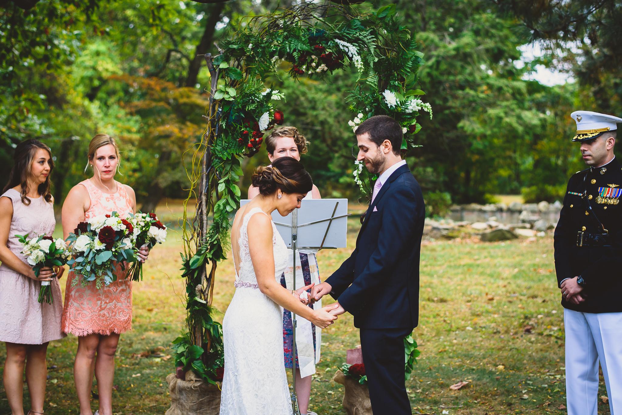 Philadelphia Wedding Photographer-0024.jpg