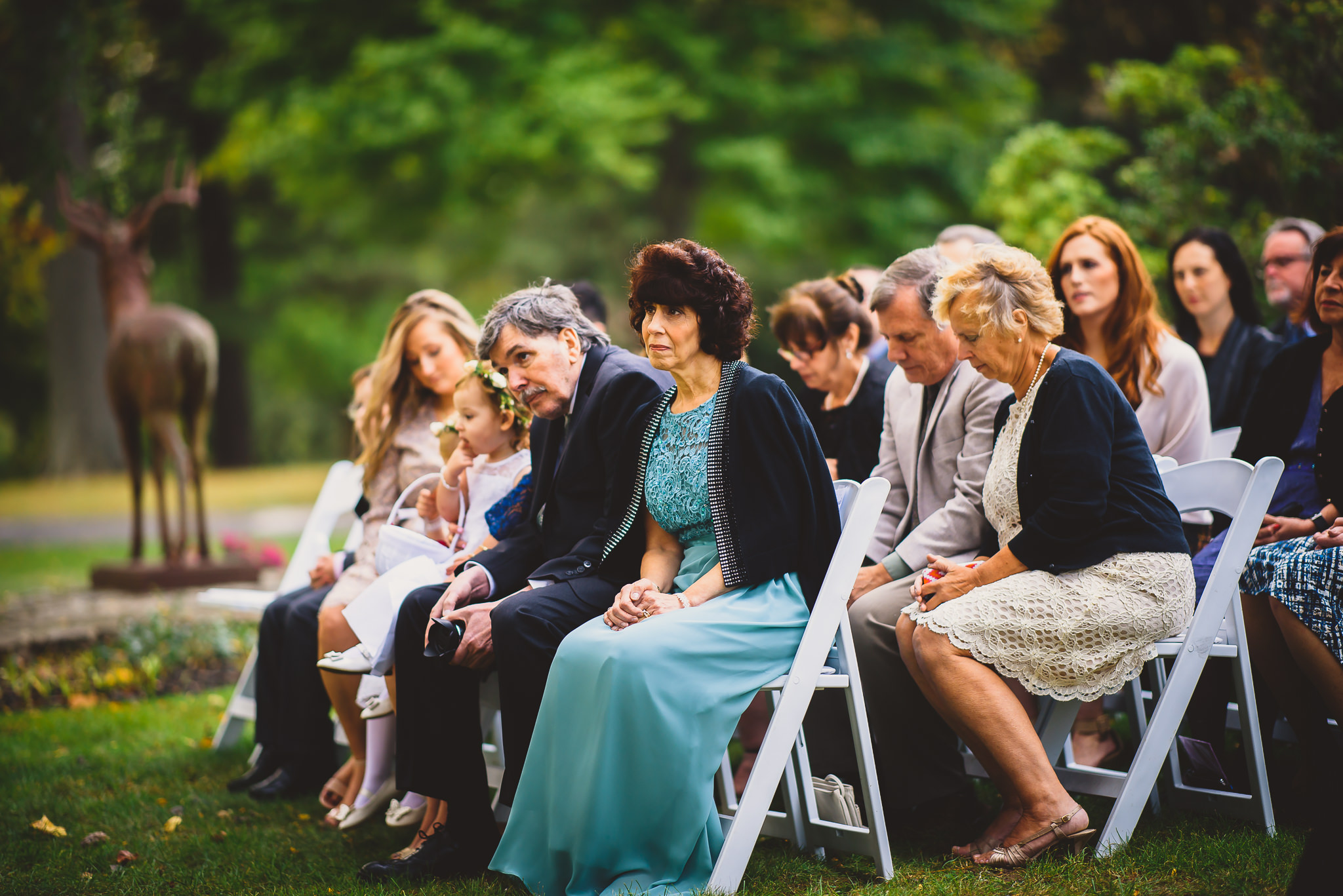 Philadelphia Wedding Photographer-0027.jpg