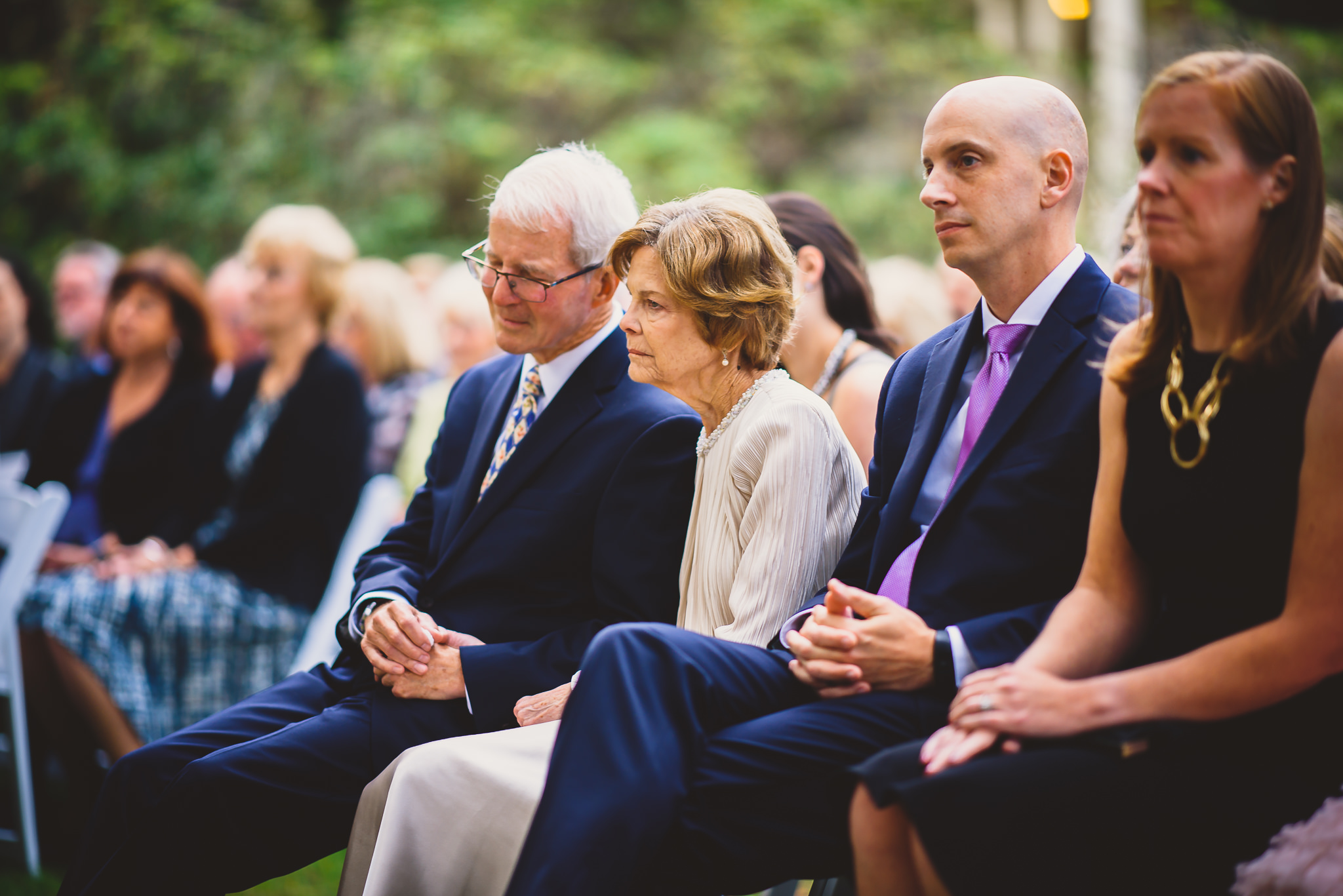 Philadelphia Wedding Photographer-0026.jpg