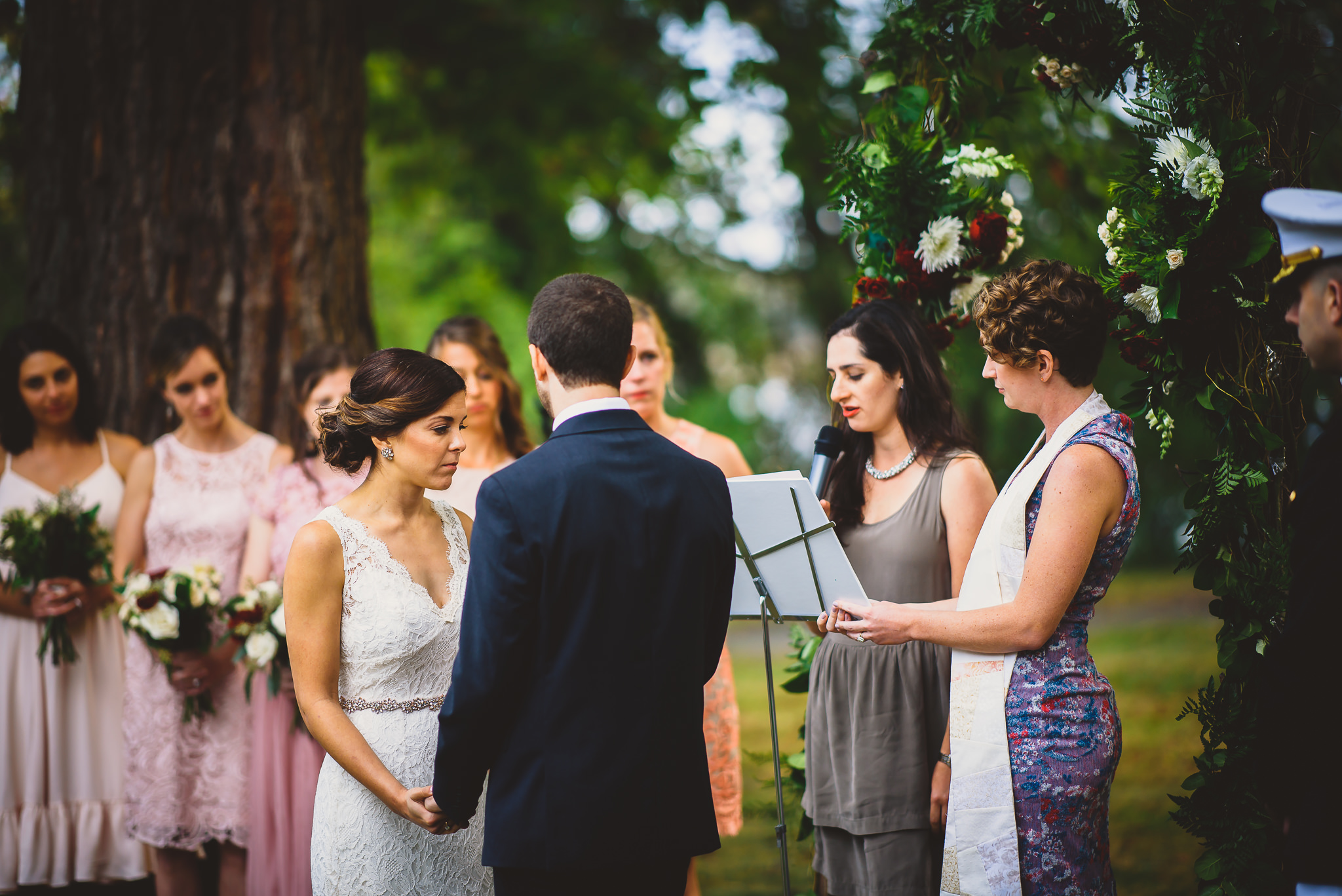 Philadelphia Wedding Photographer-0029.jpg