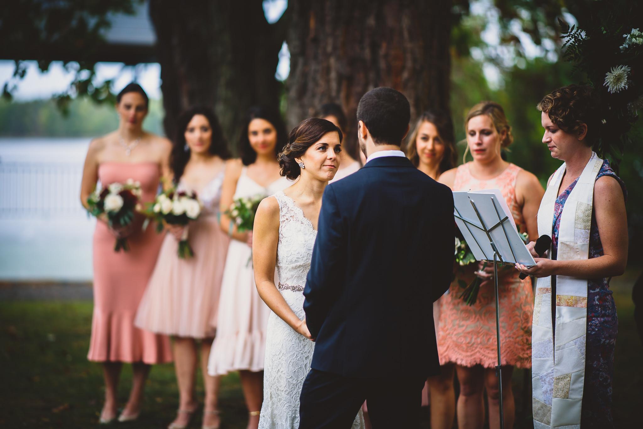 Philadelphia Wedding Photographer-0031.jpg