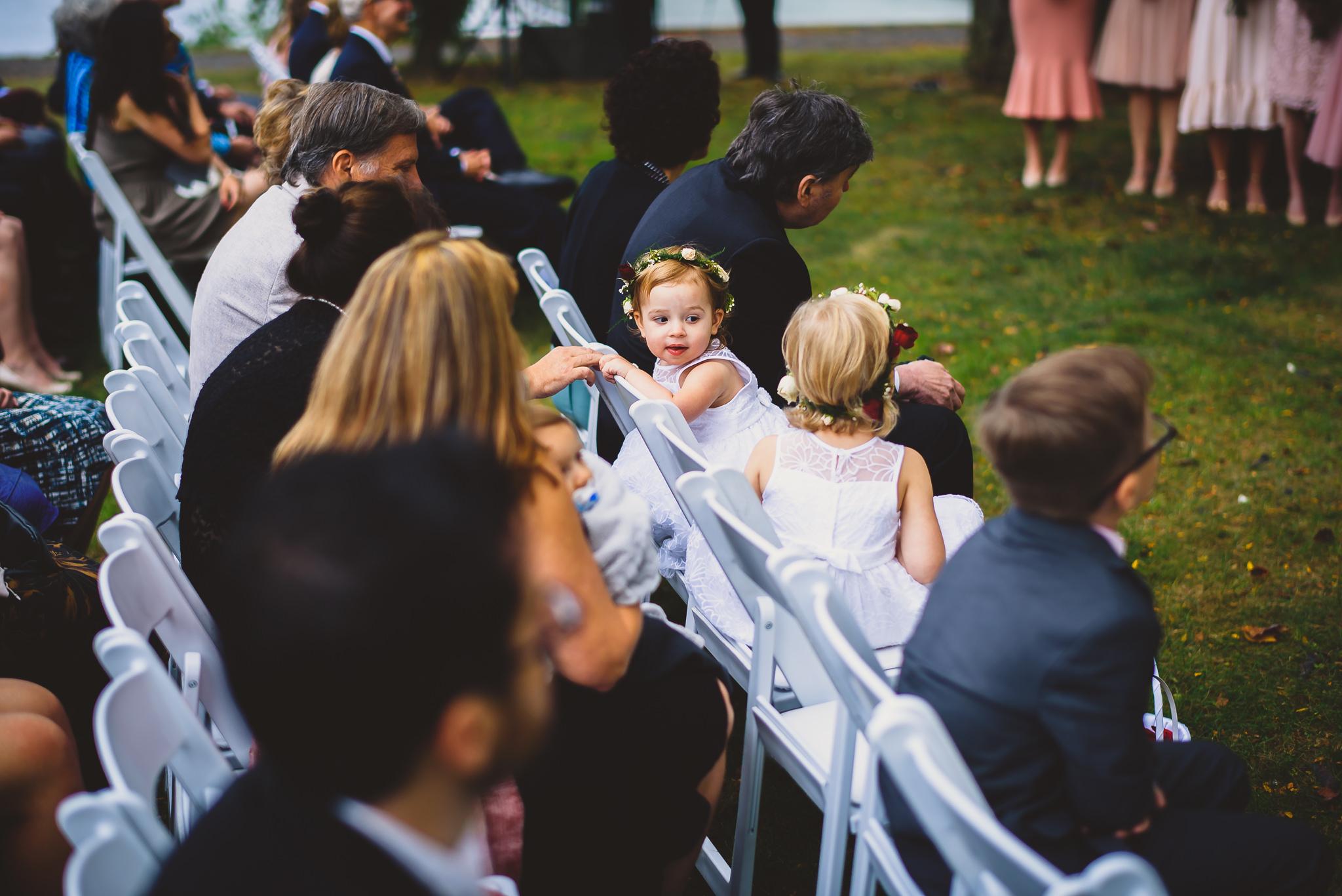 Philadelphia Wedding Photographer-0033.jpg