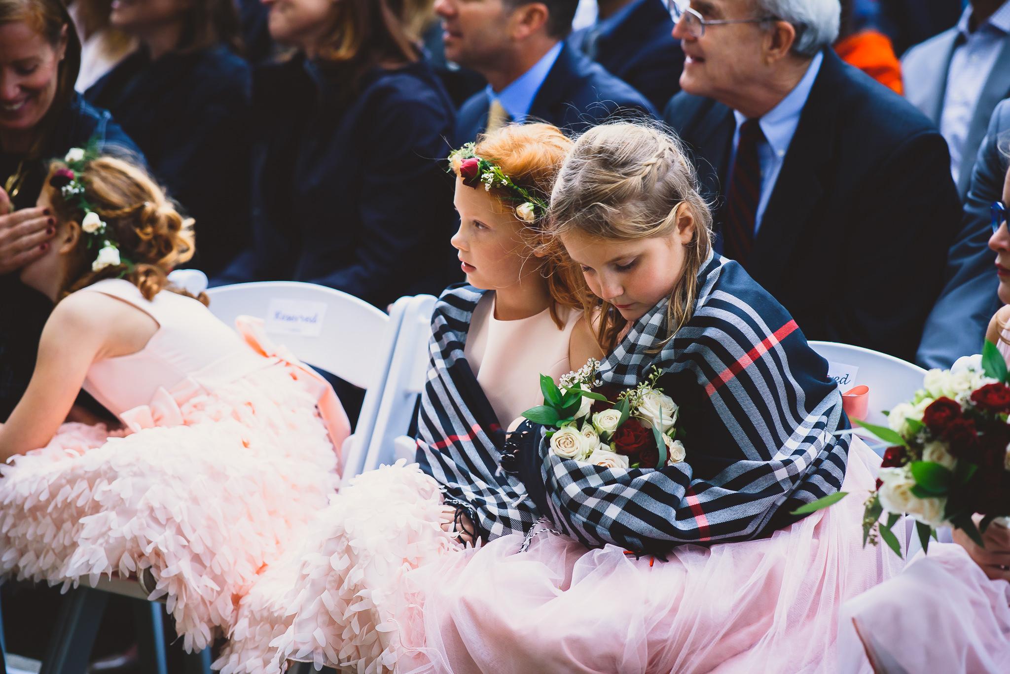 Philadelphia Wedding Photographer-0036.jpg