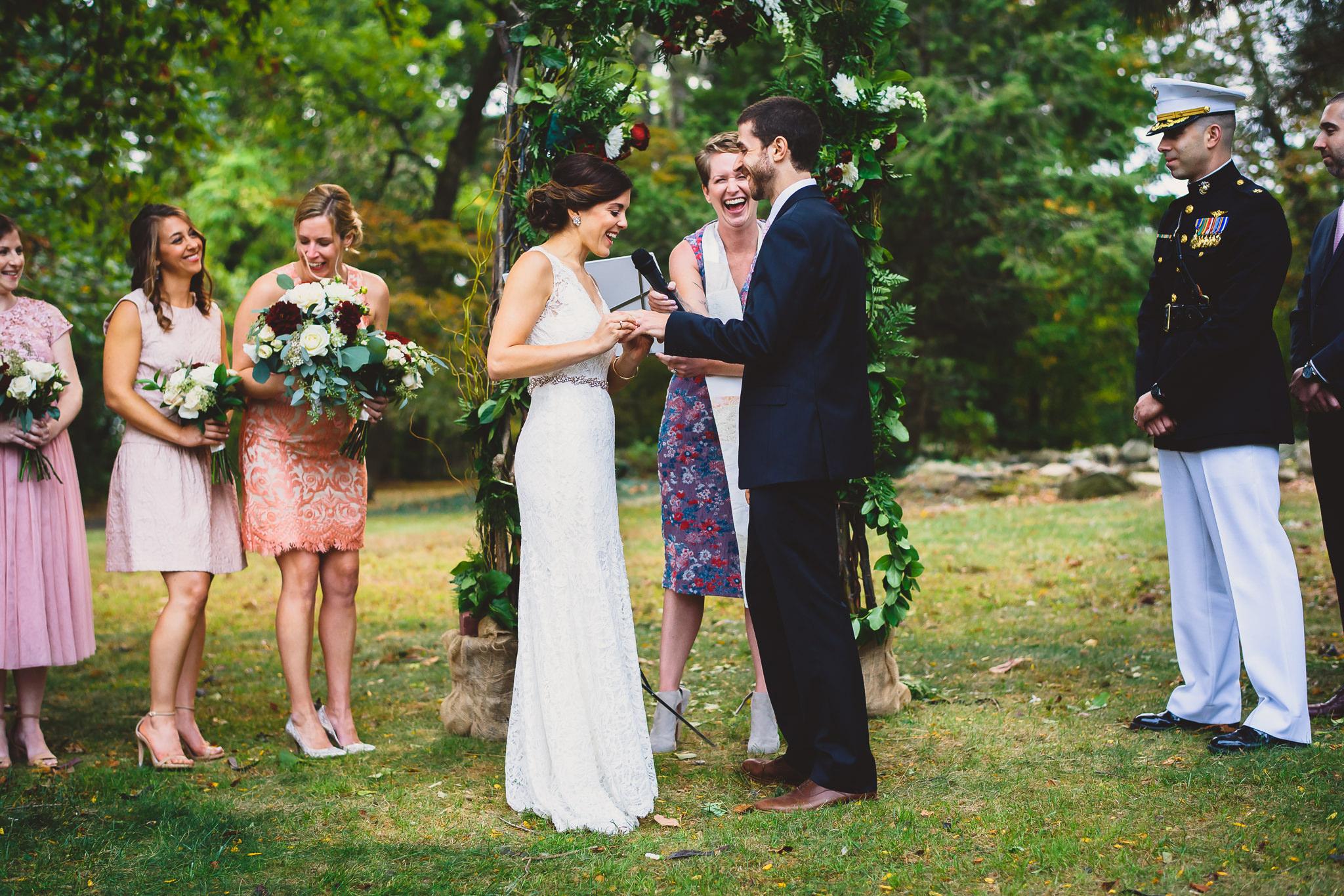 Philadelphia Wedding Photographer-0037.jpg