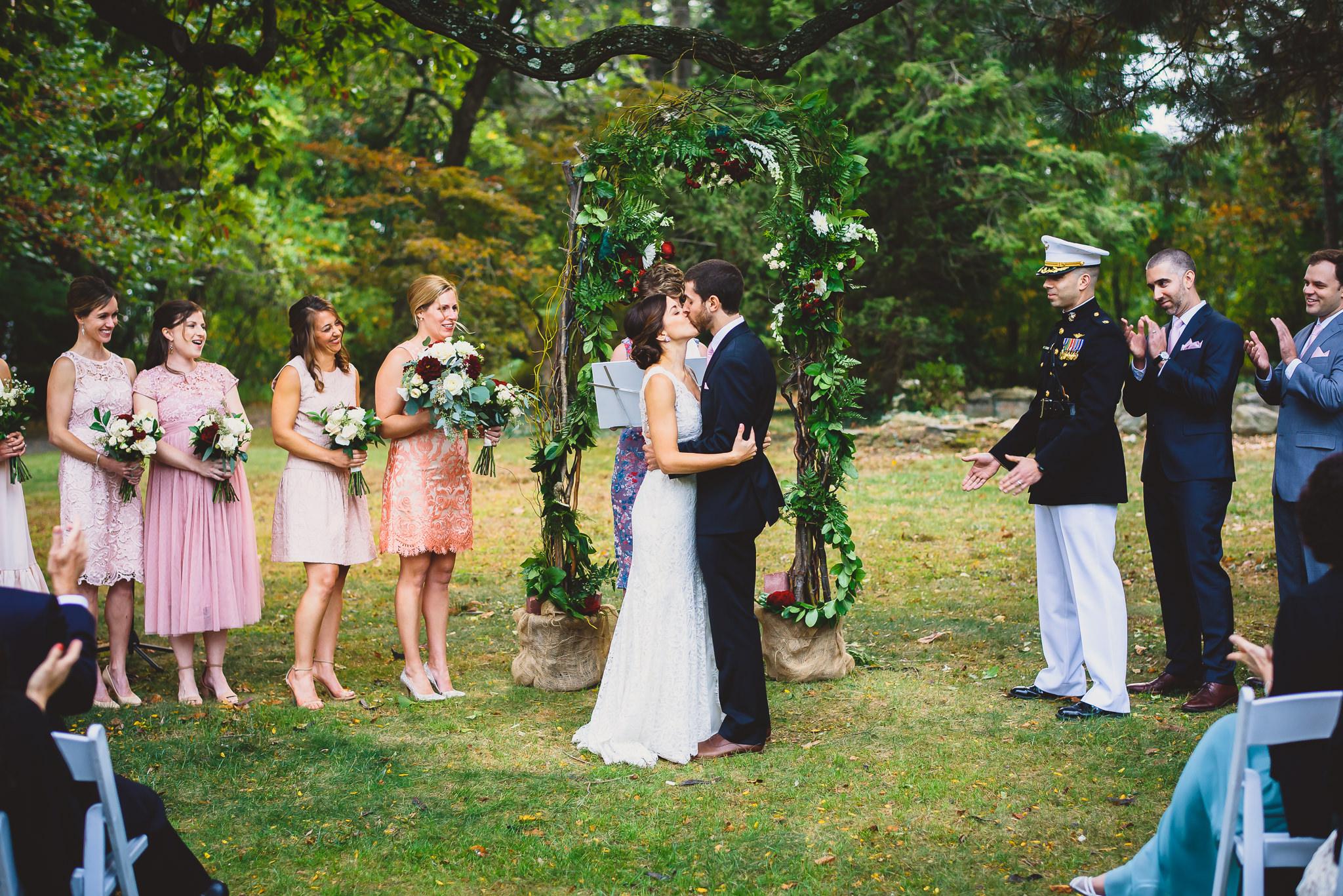 Philadelphia Wedding Photographer-0038.jpg