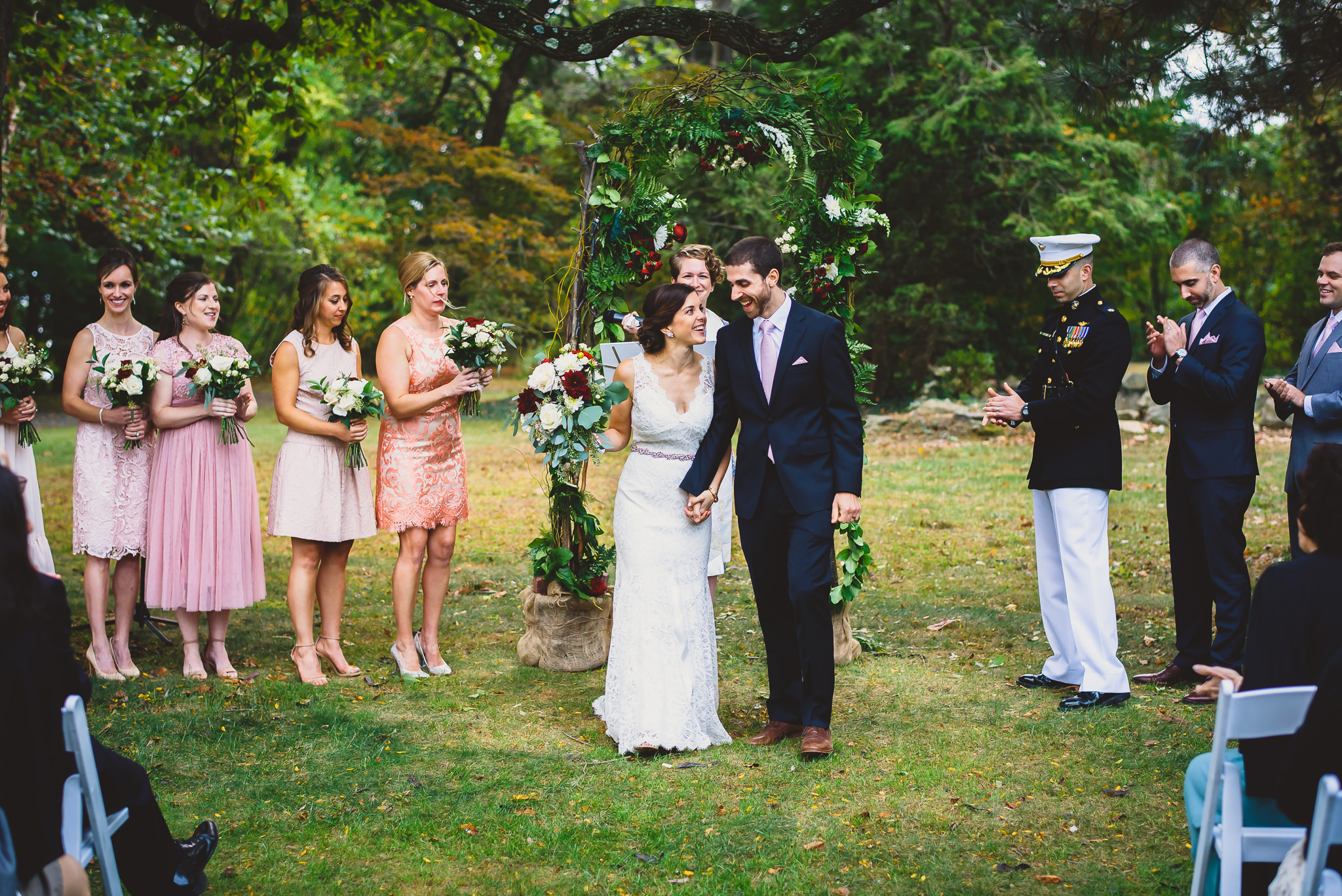 Philadelphia Wedding Photographer-0039.jpg