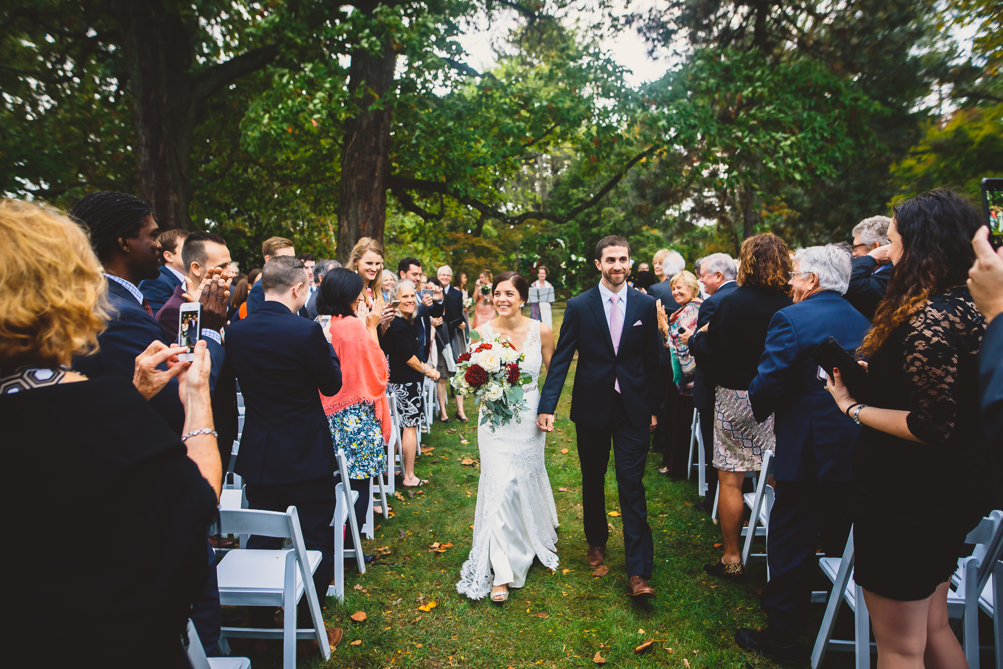 Philadelphia Wedding Photographer-0040.jpg