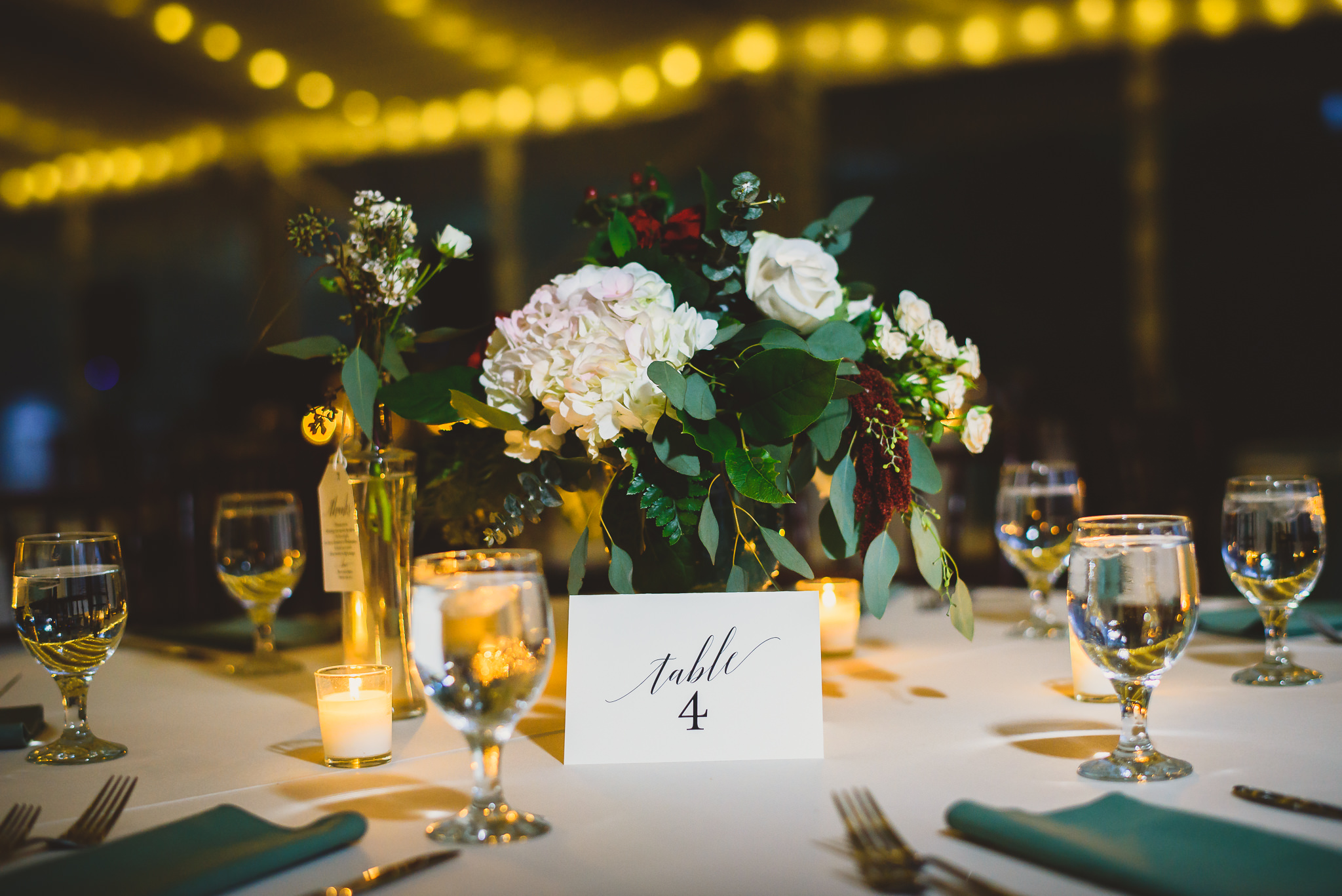 Philadelphia Wedding Photographer-0045.jpg