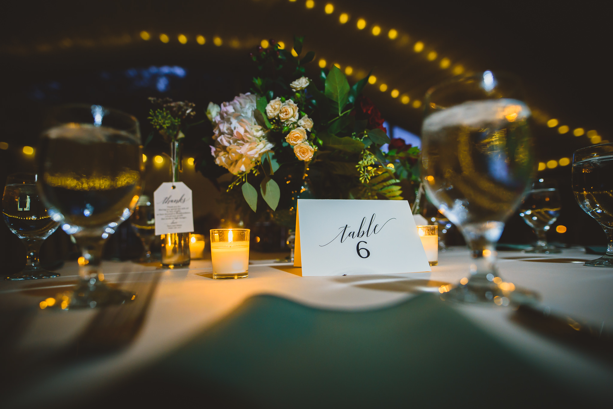 Philadelphia Wedding Photographer-0047.jpg