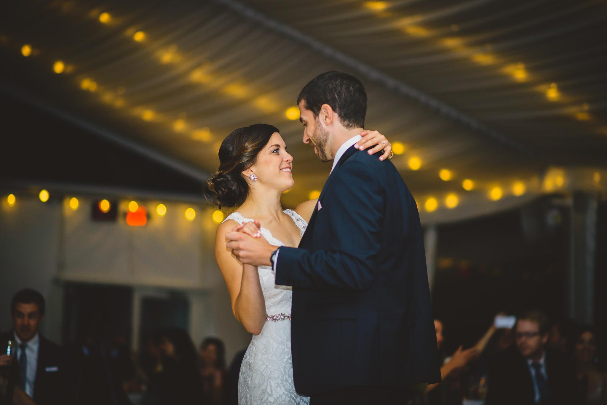 Philadelphia Wedding Photographer-0052.jpg