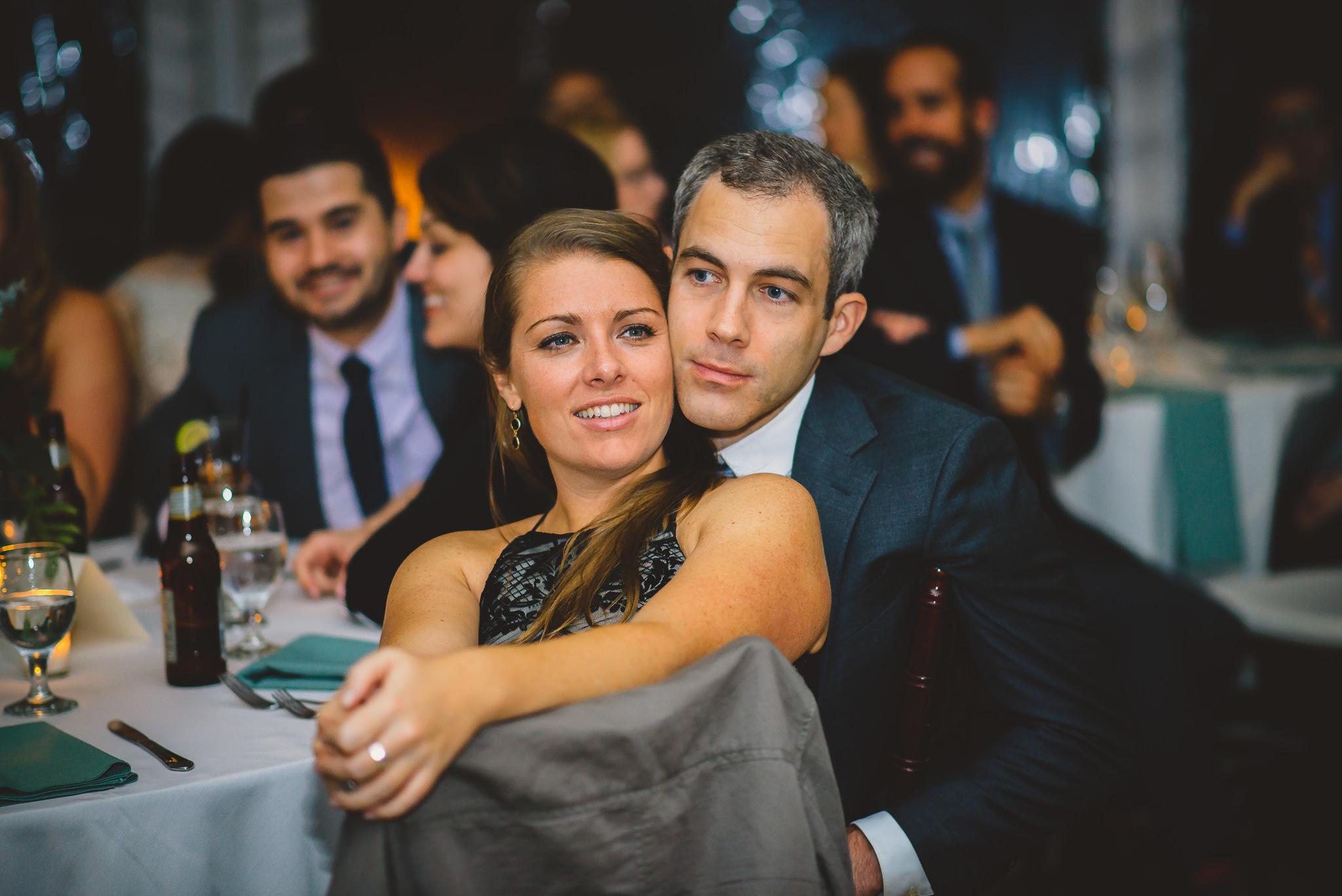 Philadelphia Wedding Photographer-0054.jpg