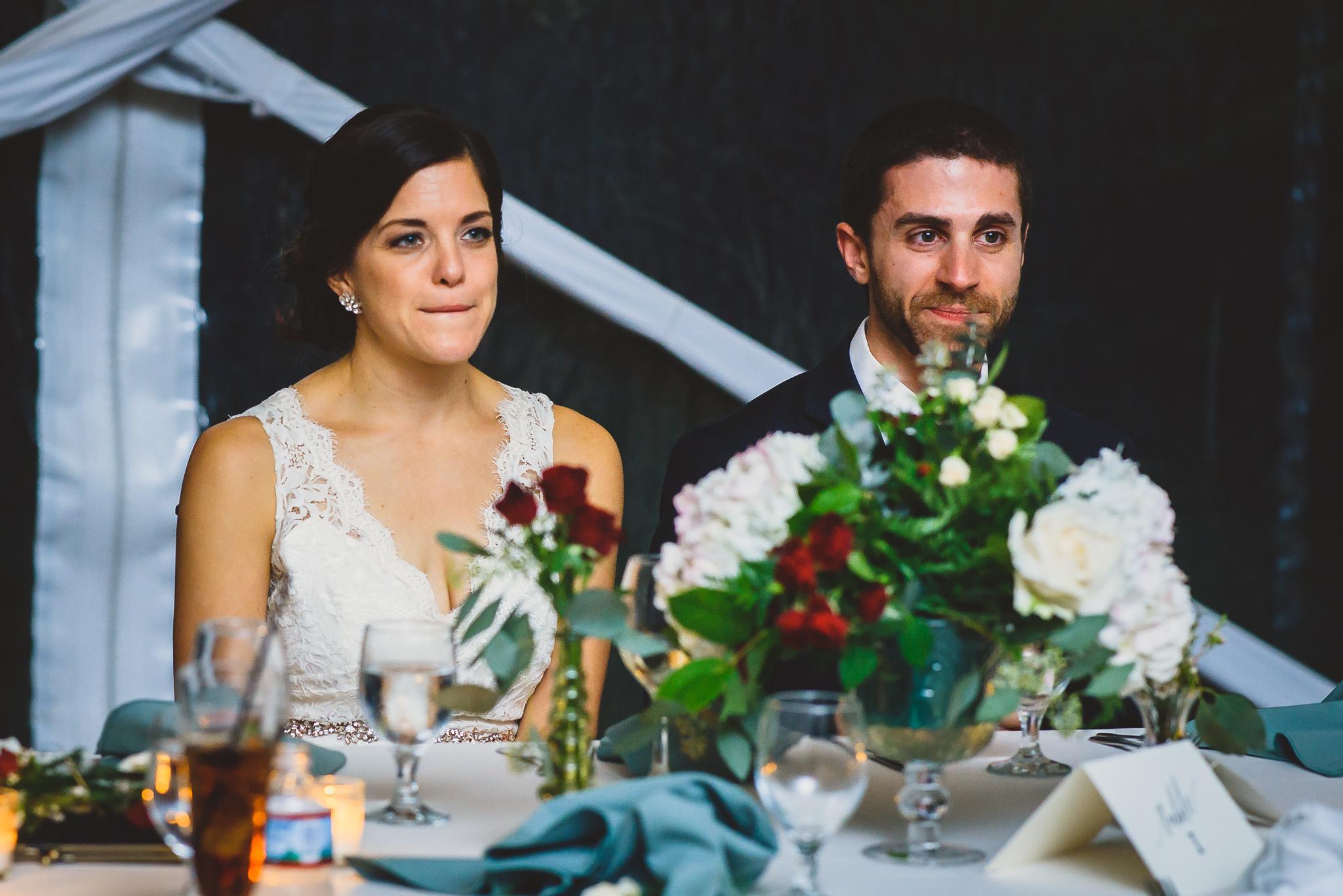 Philadelphia Wedding Photographer-0057.jpg