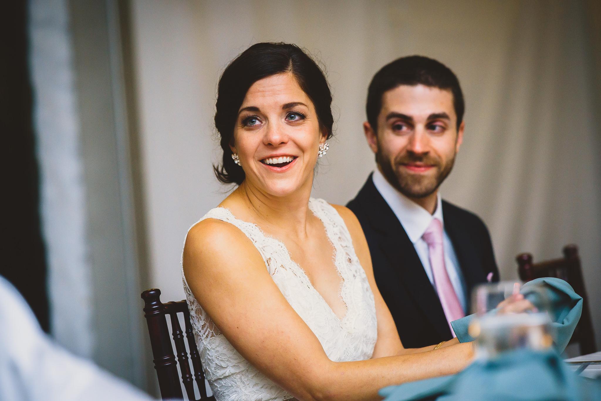 Philadelphia Wedding Photographer-0058.jpg
