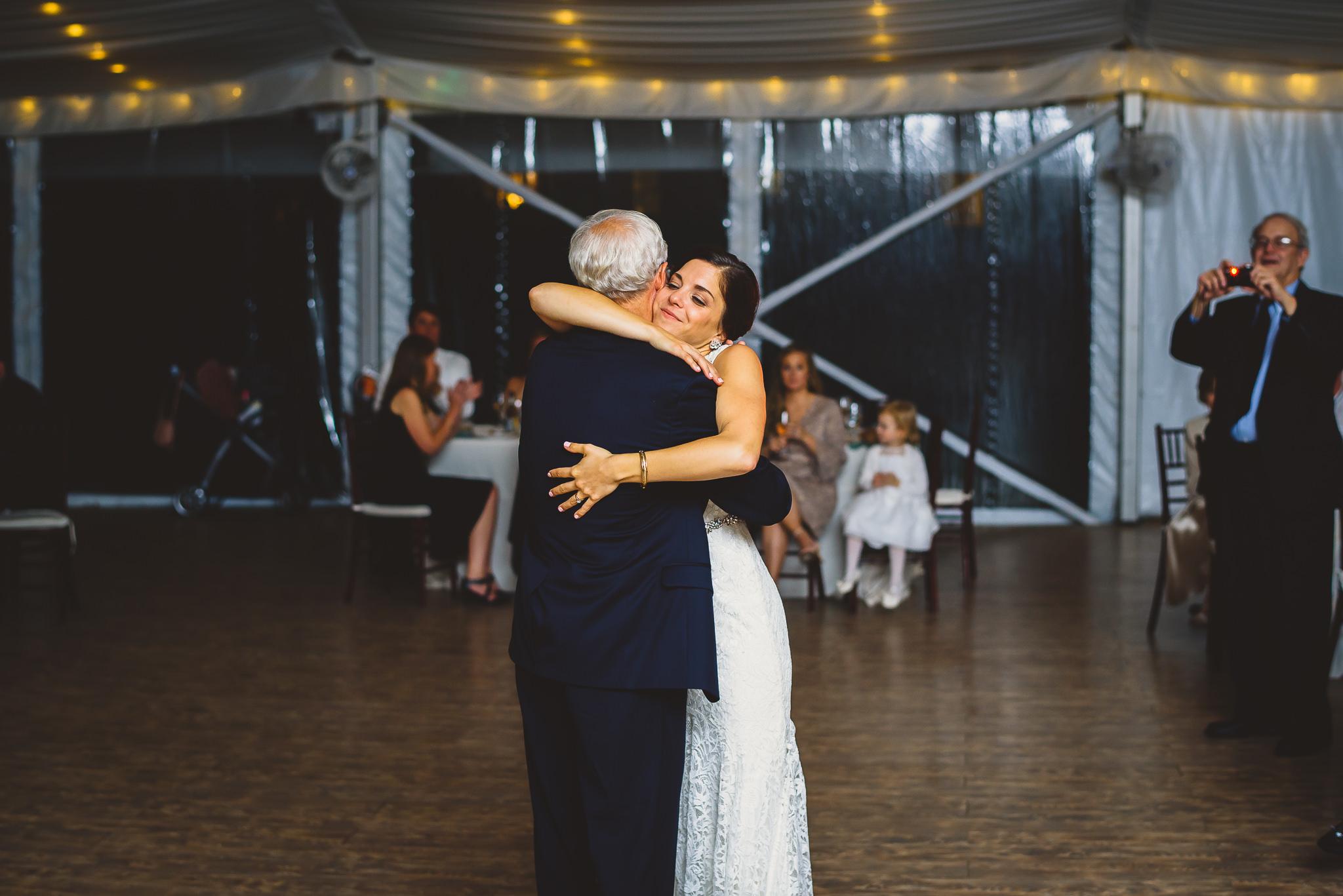 Philadelphia Wedding Photographer-0063.jpg