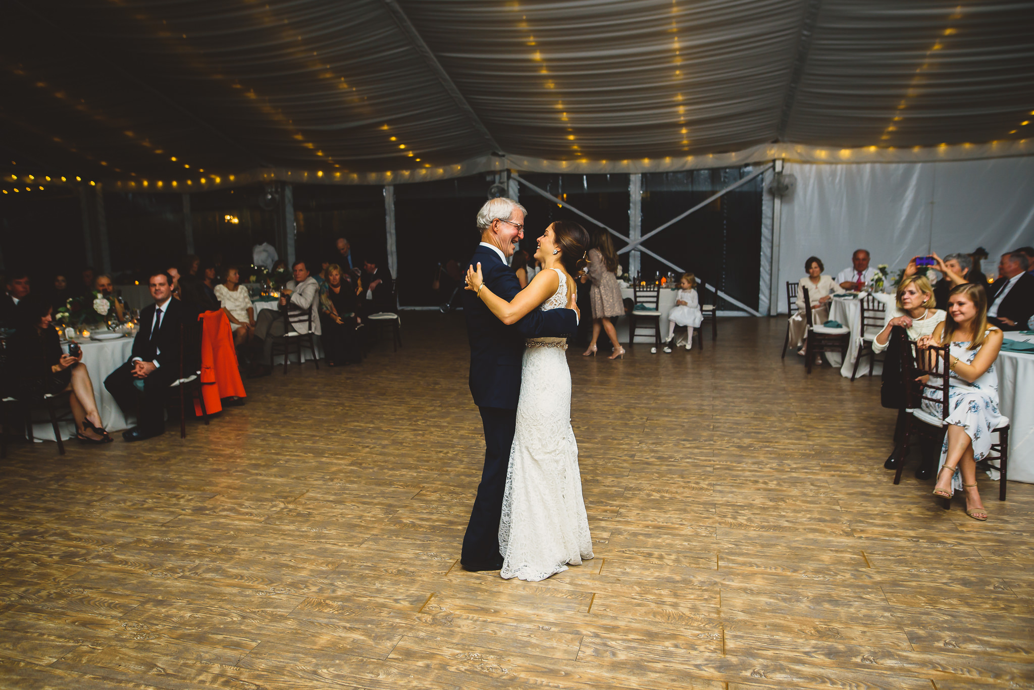 Philadelphia Wedding Photographer-0062.jpg
