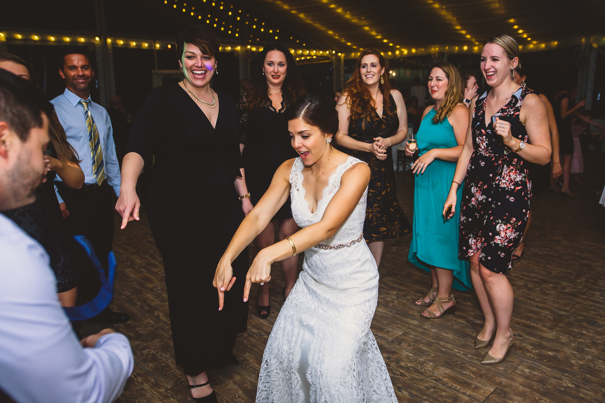Philadelphia Wedding Photographer-0068.jpg