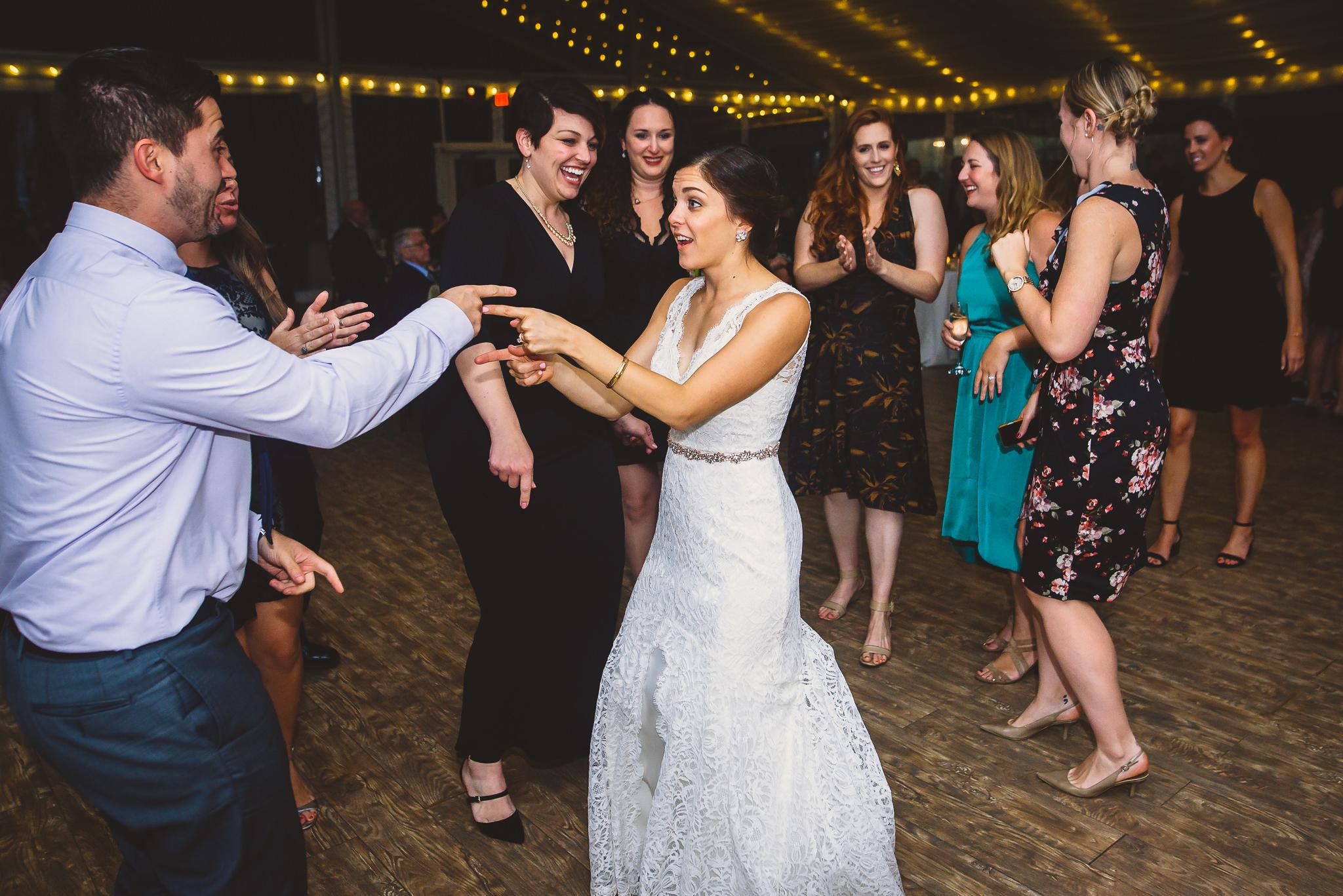 Philadelphia Wedding Photographer-0067.jpg