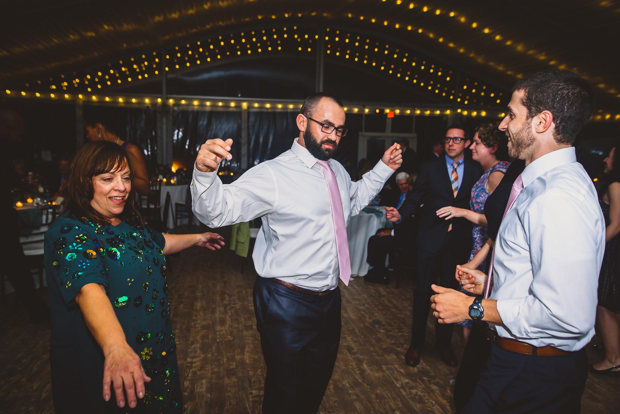 Philadelphia Wedding Photographer-0070.jpg