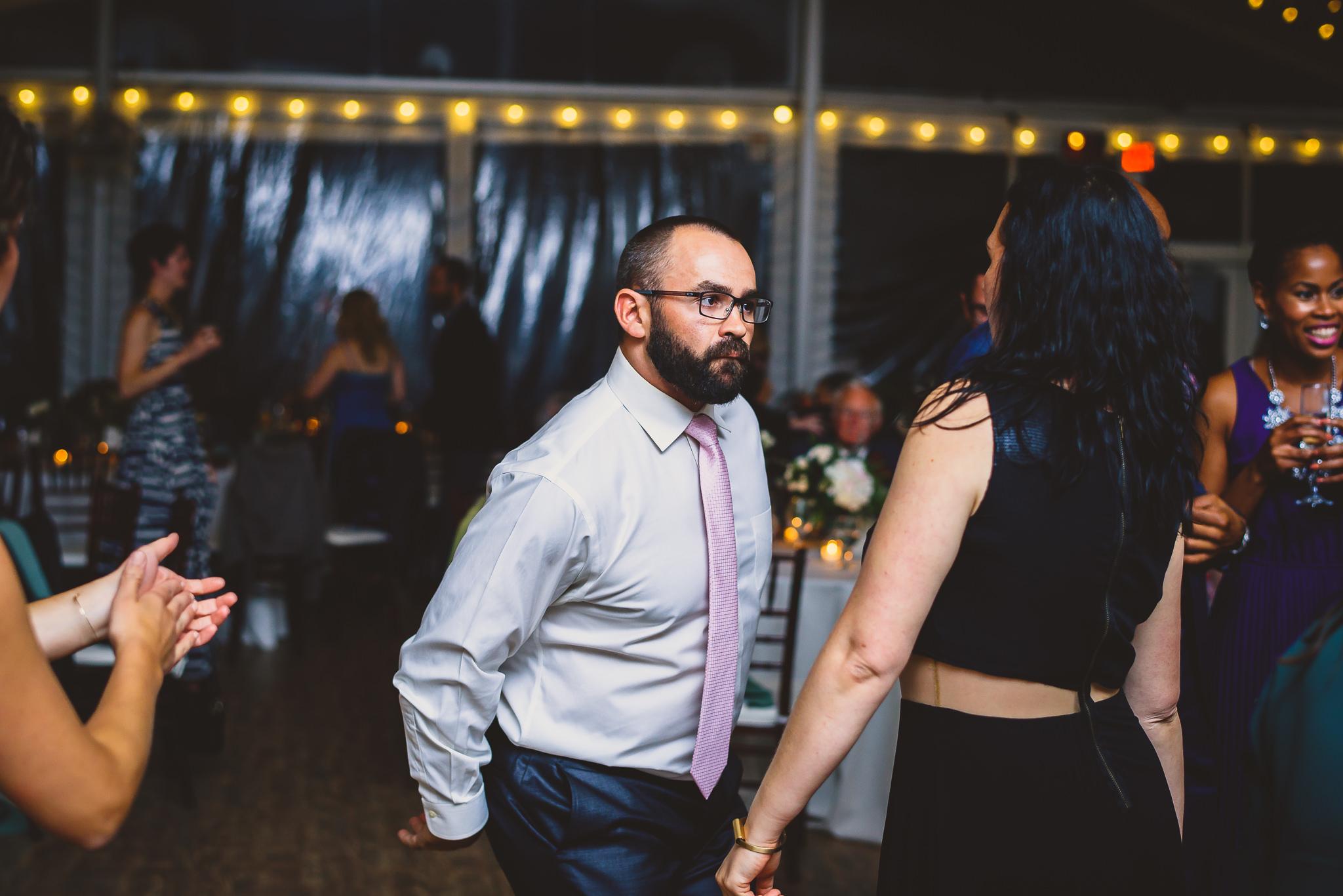 Philadelphia Wedding Photographer-0071.jpg