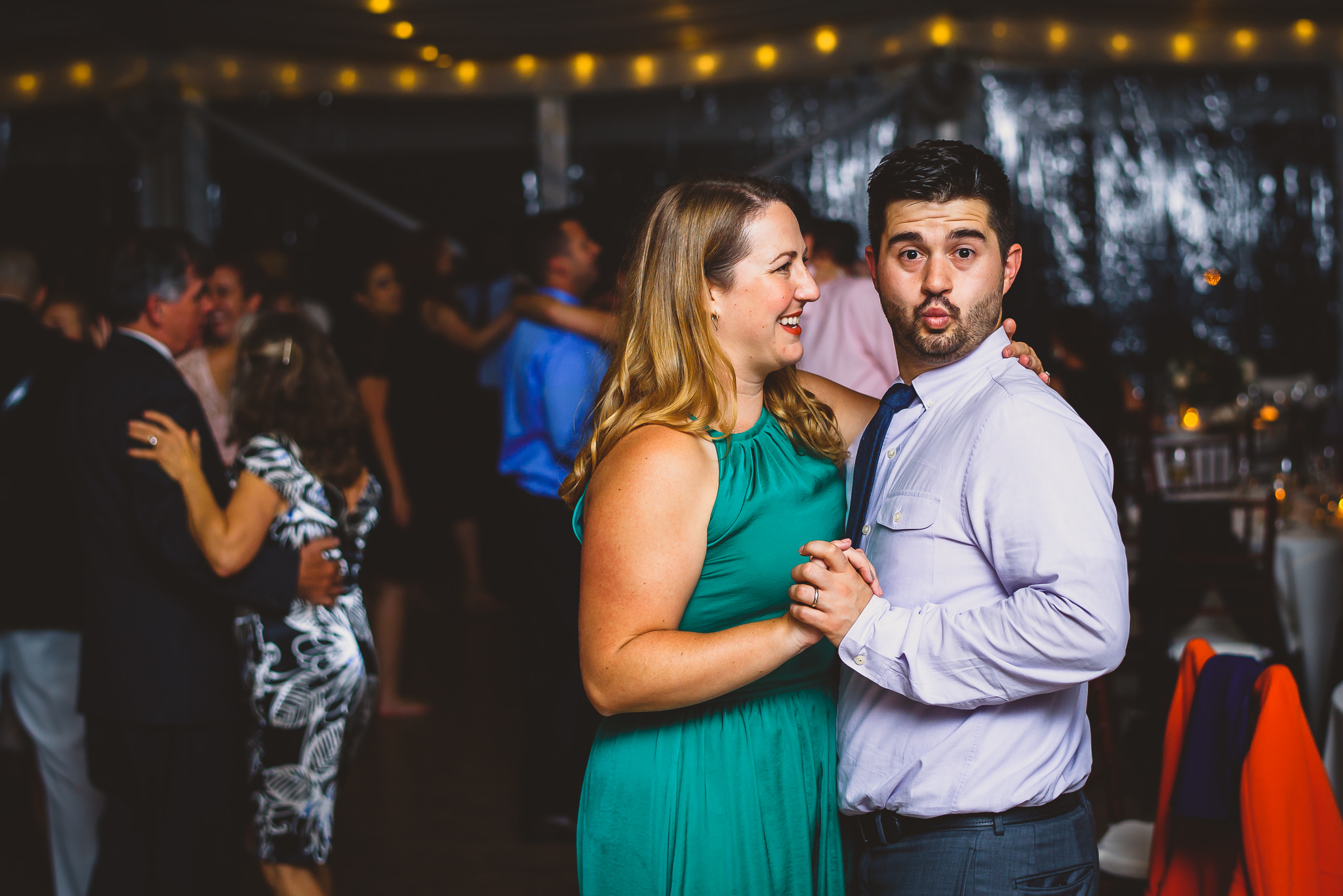 Philadelphia Wedding Photographer-0076.jpg