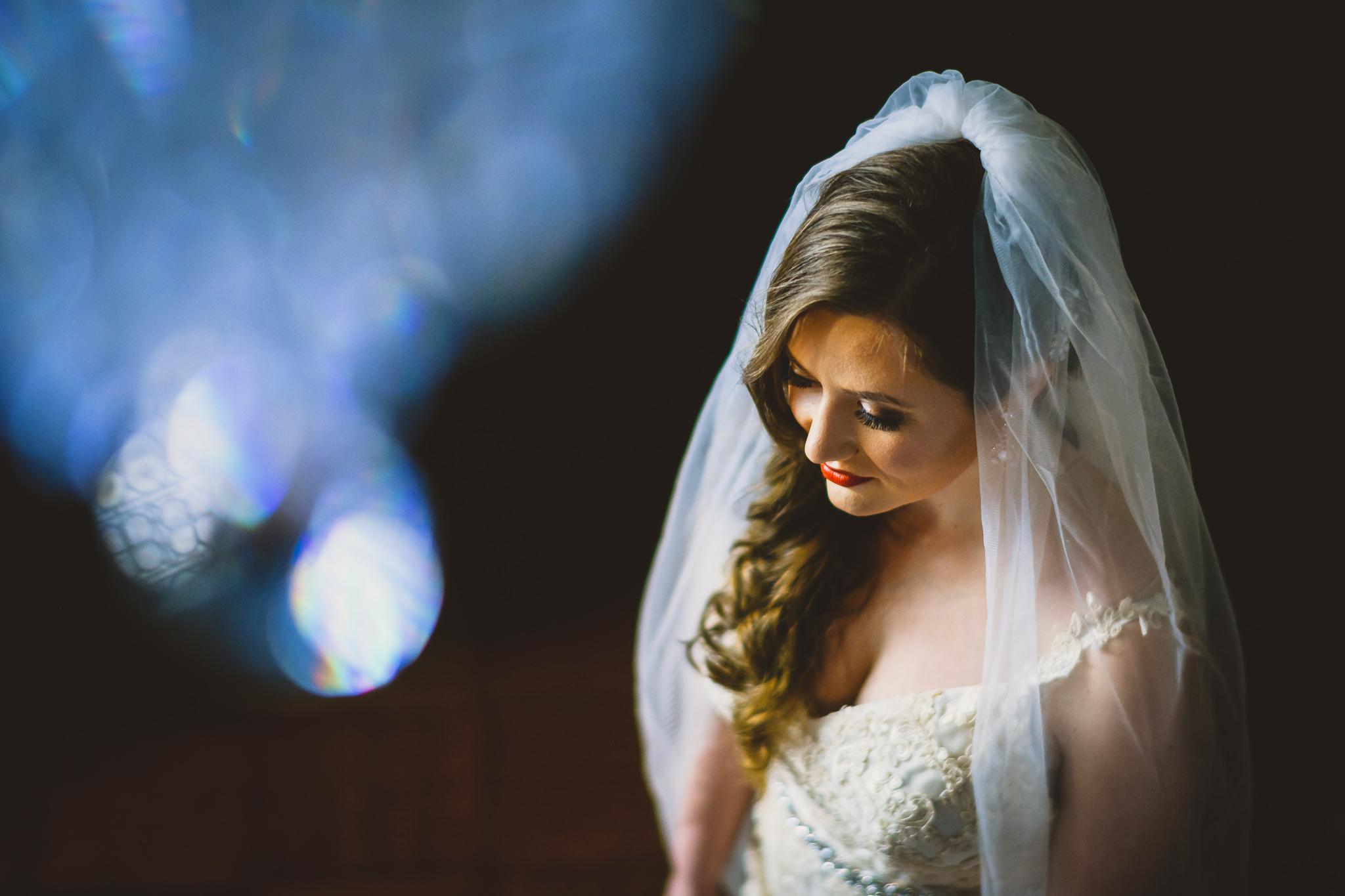 Colonial_Dames_Society_Wedding-0009.jpg