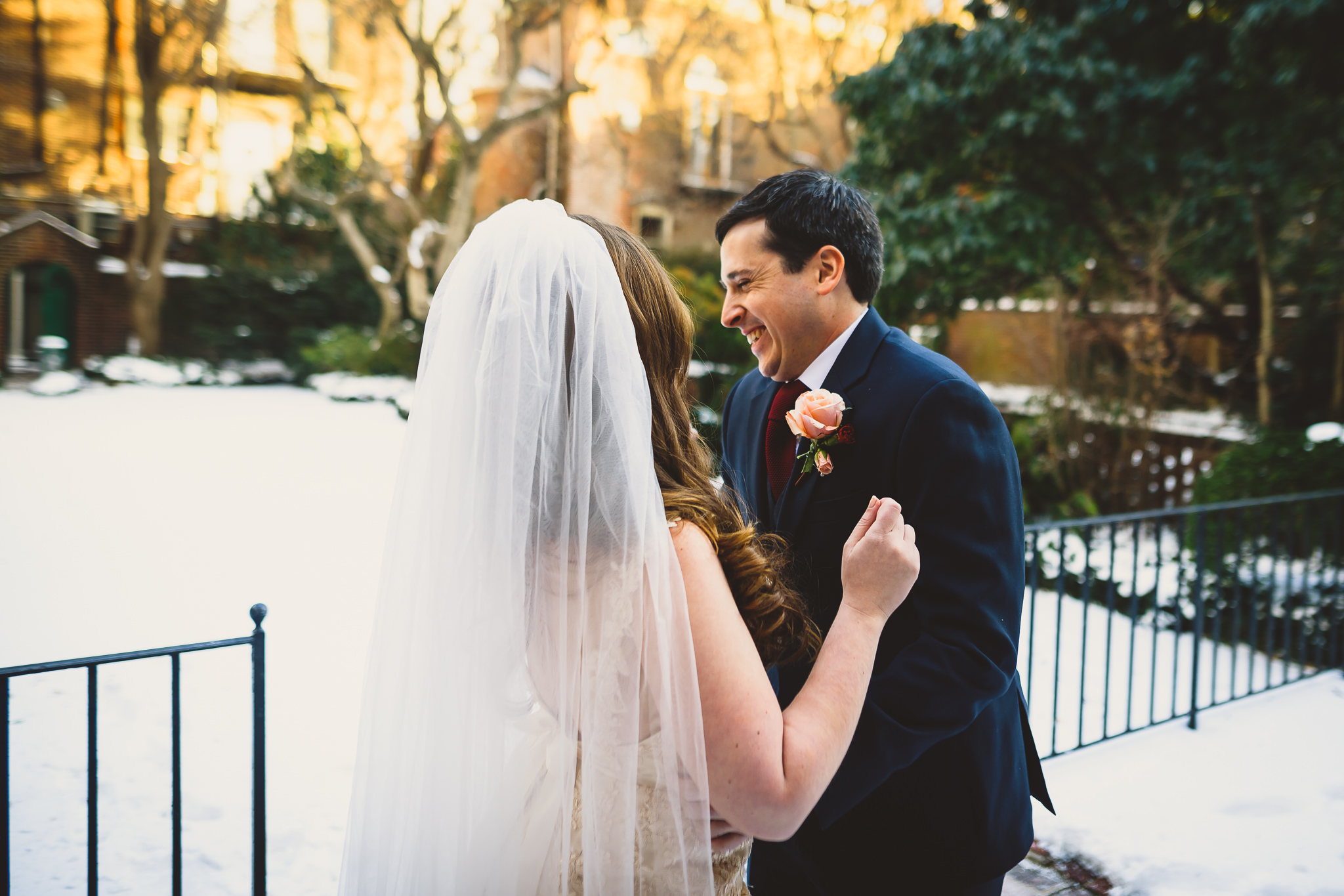 Colonial_Dames_Society_Wedding-0013.jpg