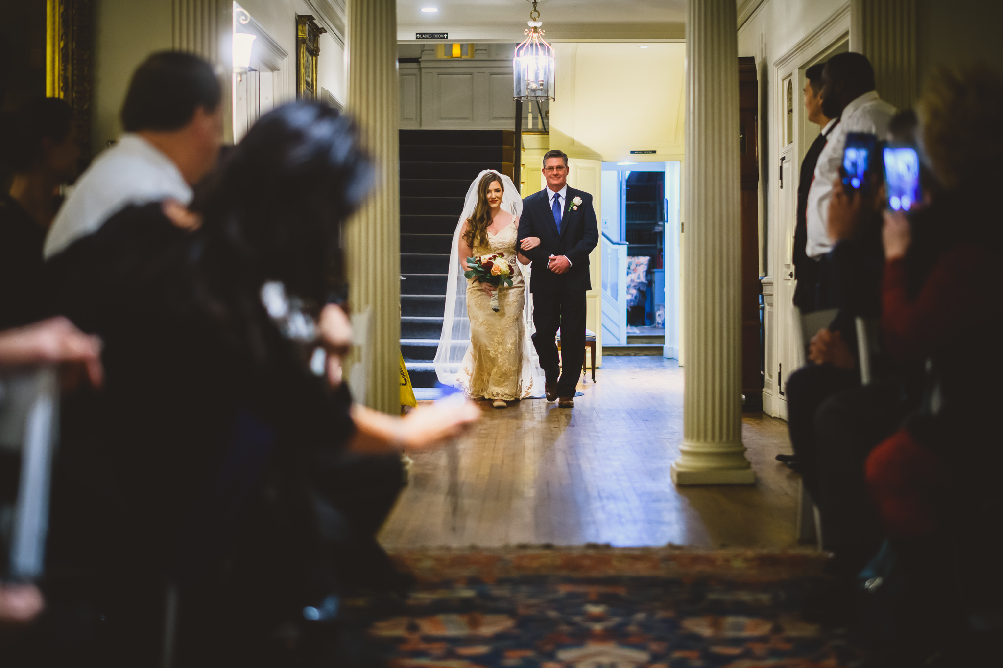 Colonial_Dames_Society_Wedding-0026.jpg