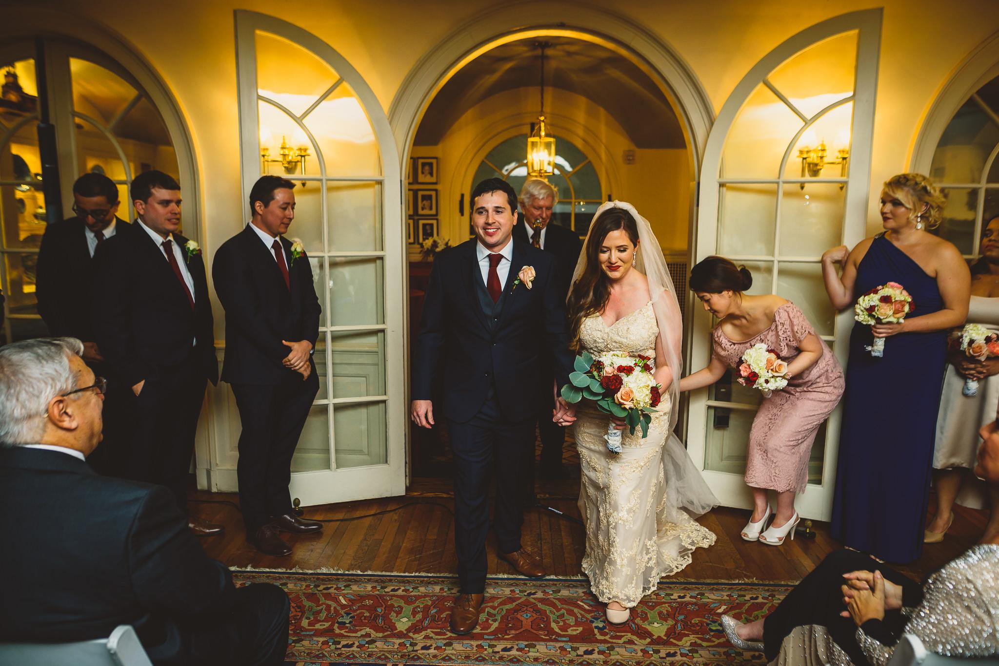 Colonial_Dames_Society_Wedding-0040.jpg