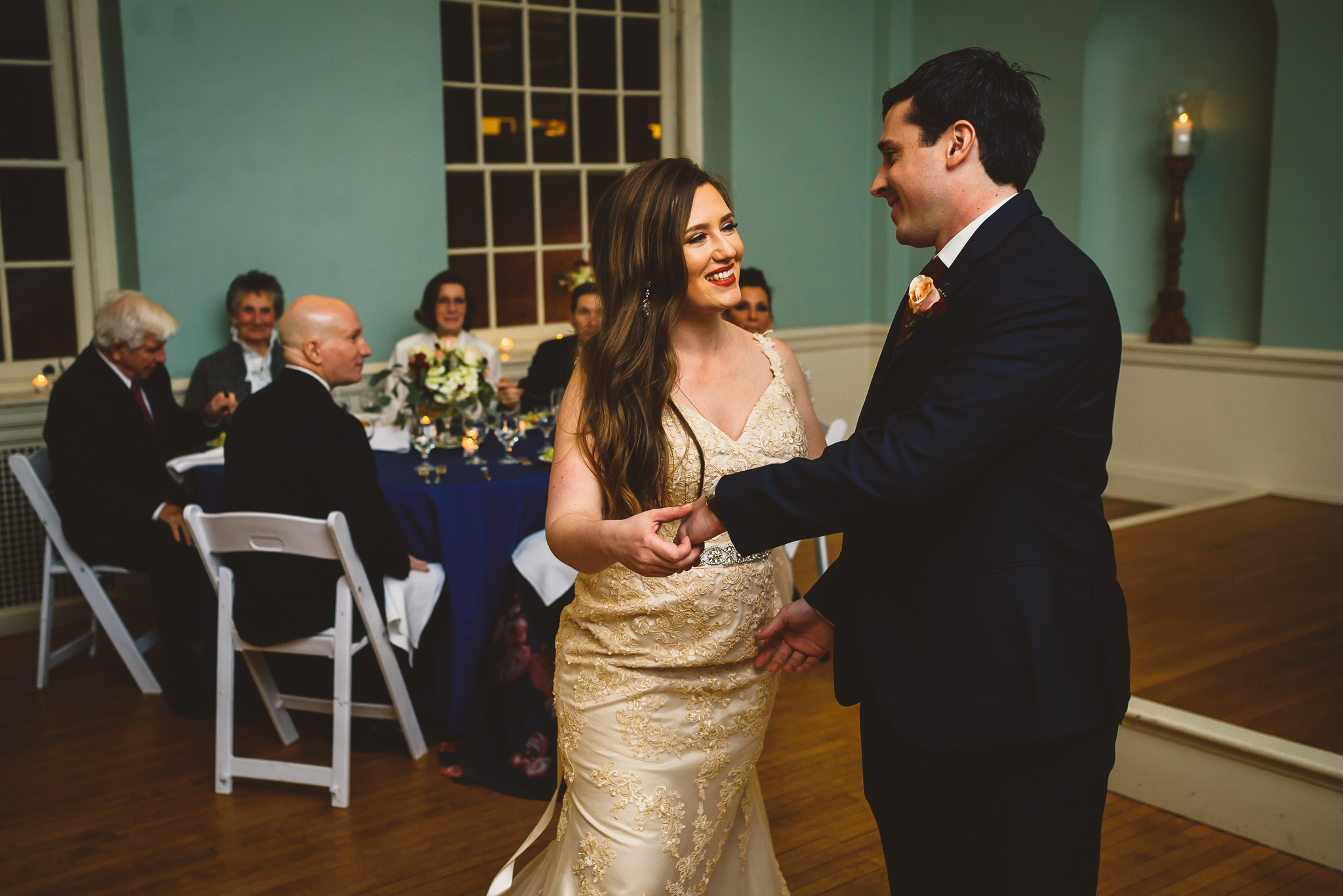 Colonial_Dames_Society_Wedding-0049.jpg